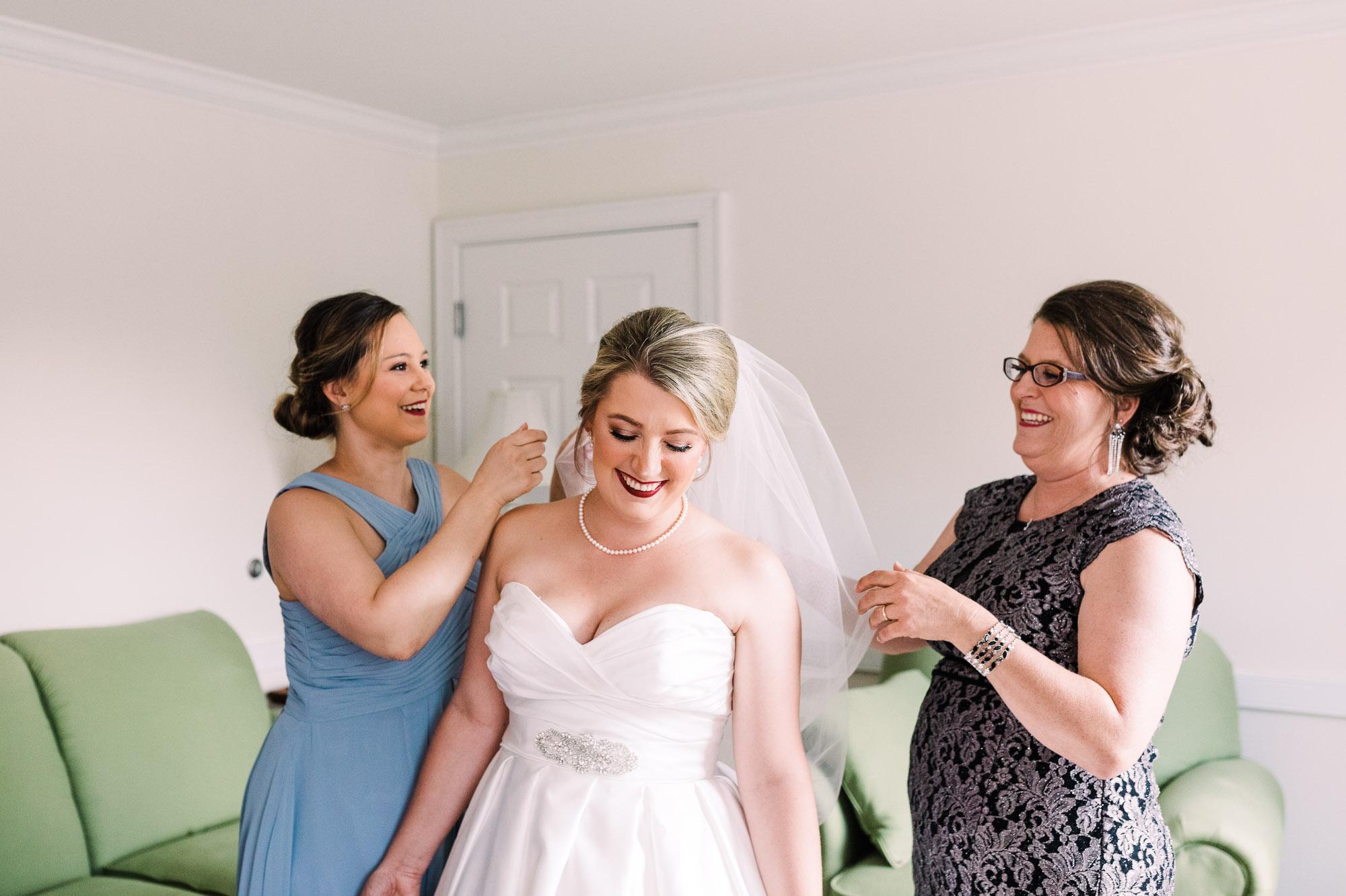 isle-of-que-wedding-6525.jpg