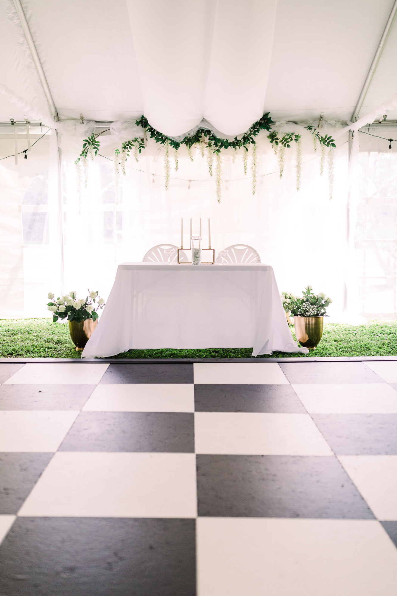 isle-of-que-wedding-6572.jpg