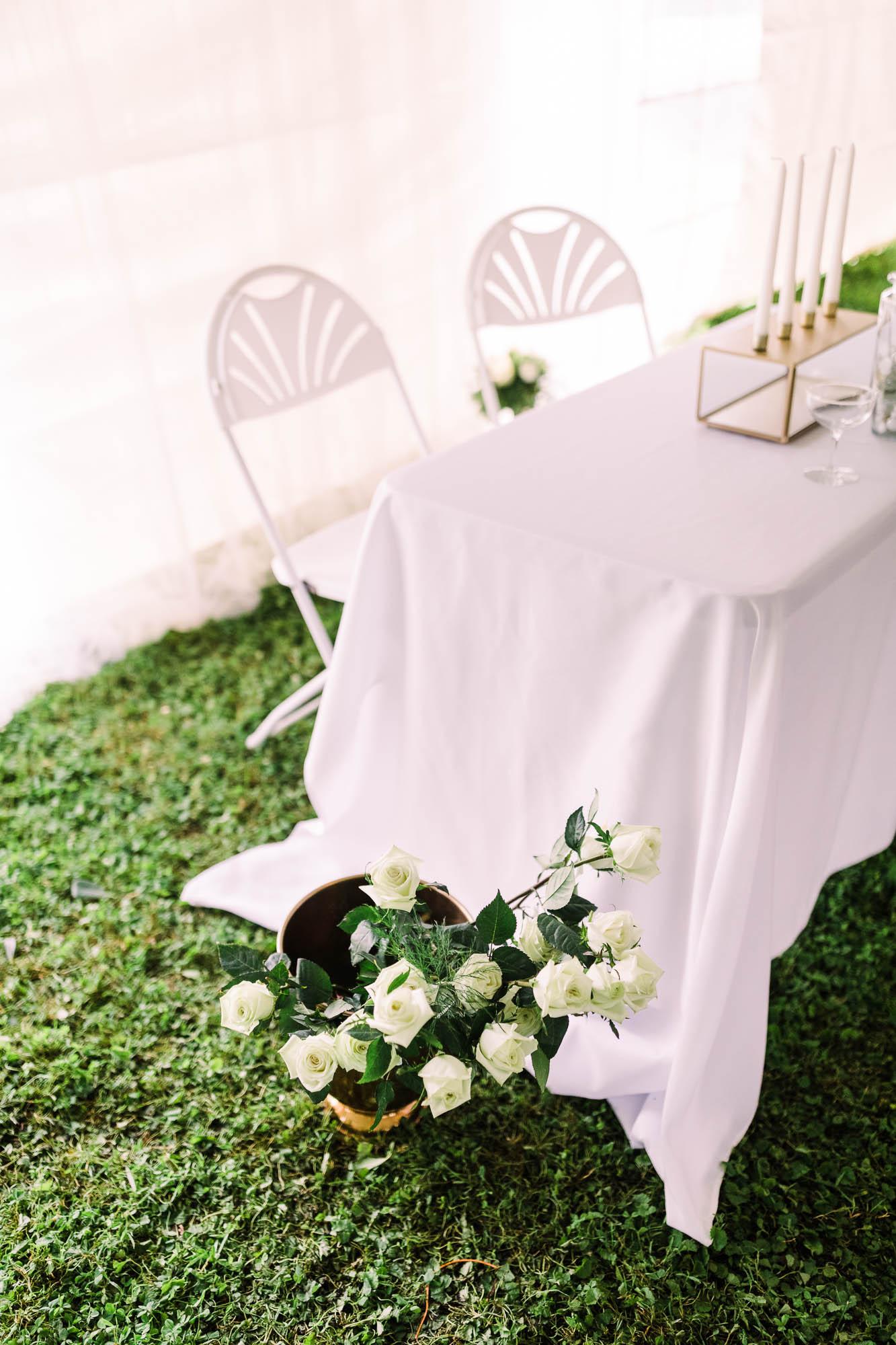 isle-of-que-wedding-6573.jpg