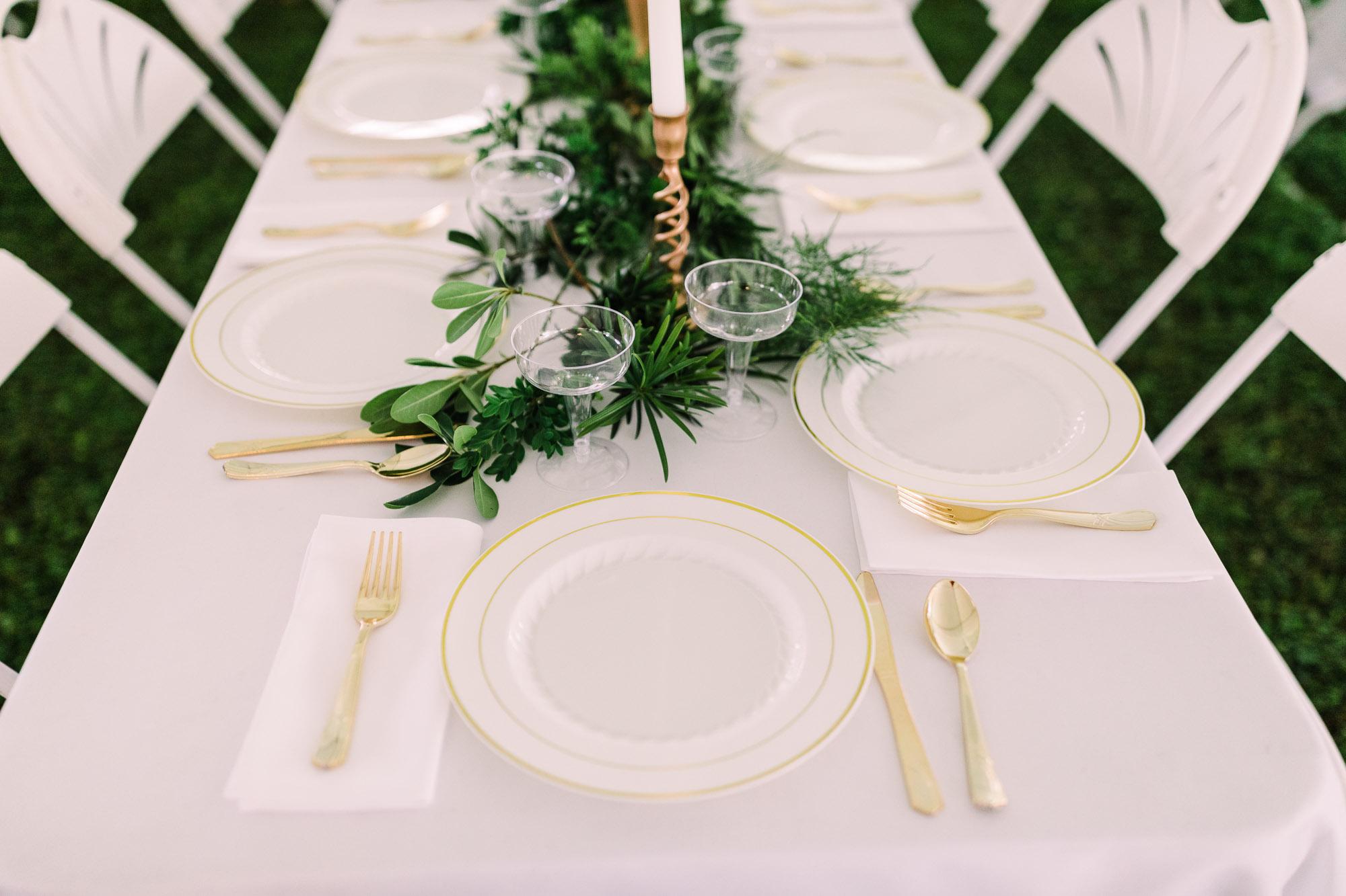 isle-of-que-wedding-6574.jpg
