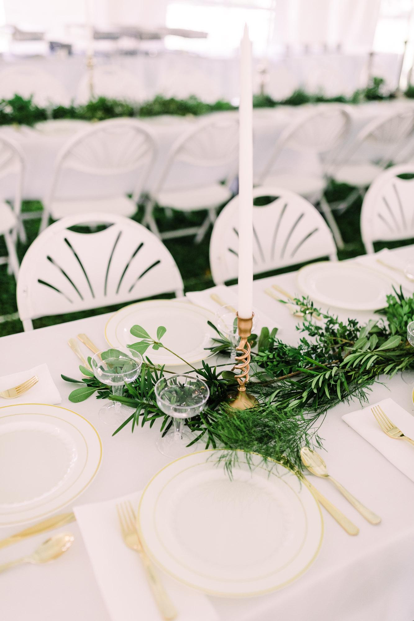 isle-of-que-wedding-6575.jpg