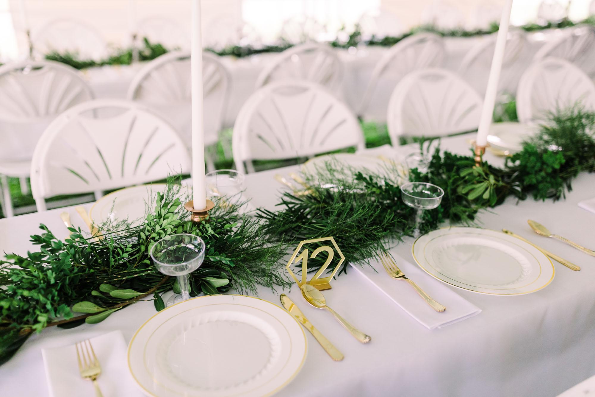 isle-of-que-wedding-6580.jpg