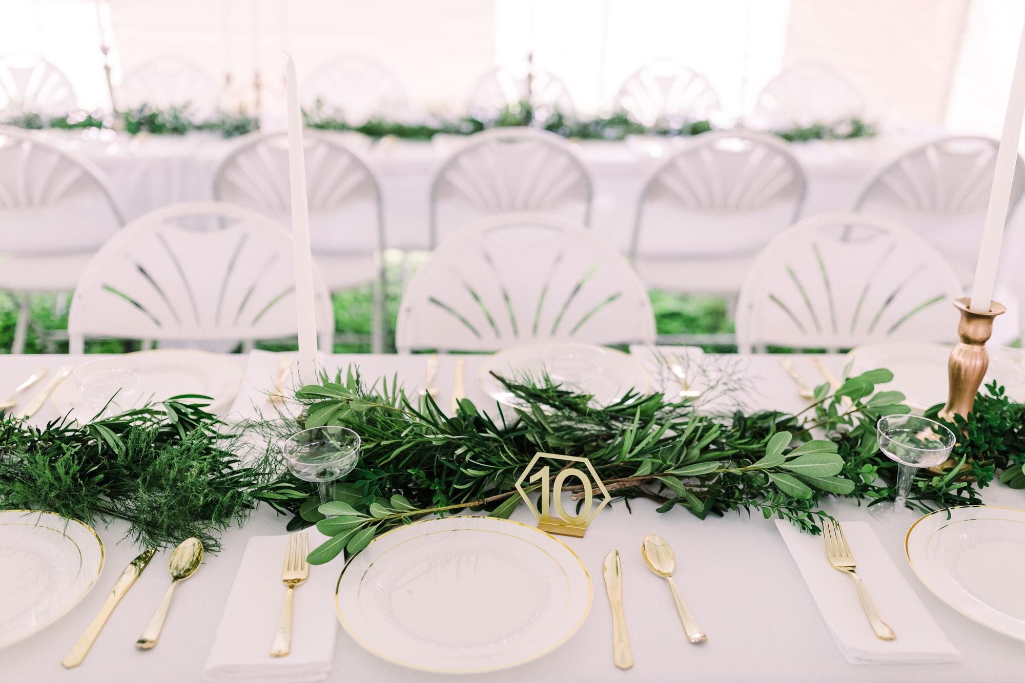 isle-of-que-wedding-6577.jpg