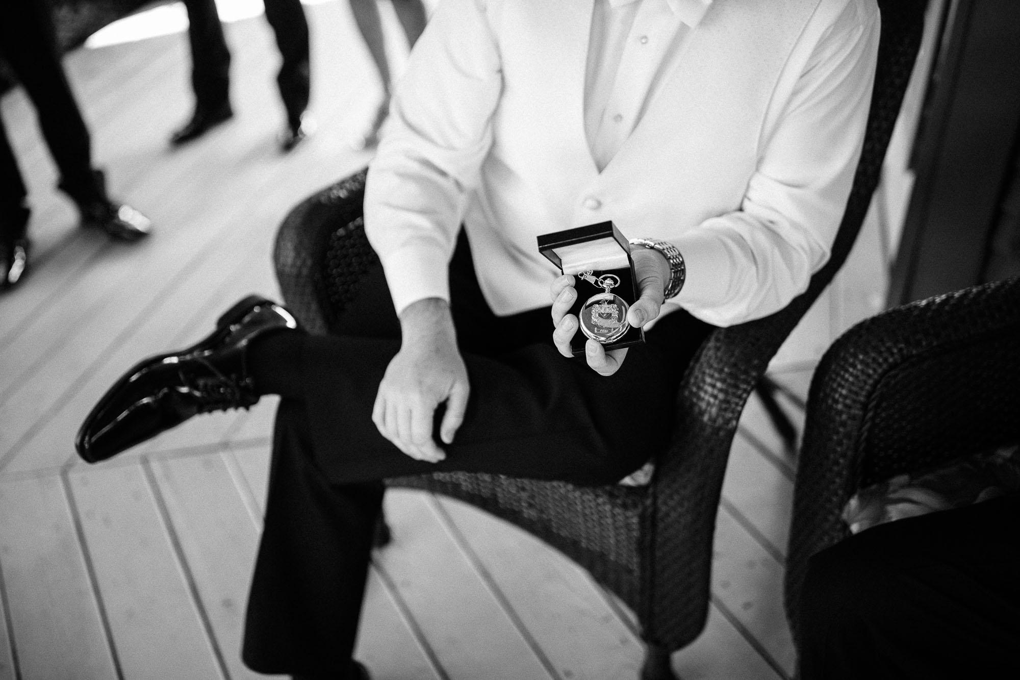 isle-of-que-wedding-6601.jpg