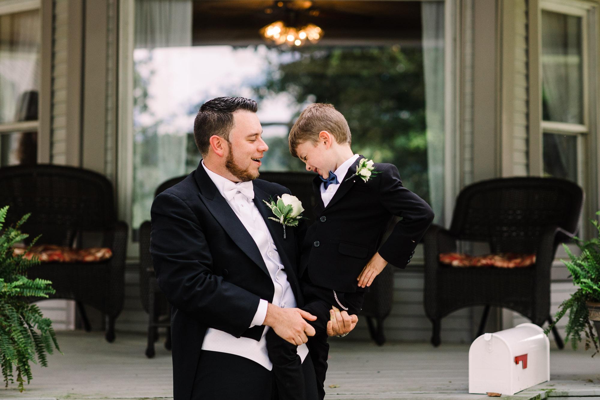 isle-of-que-wedding-6637.jpg