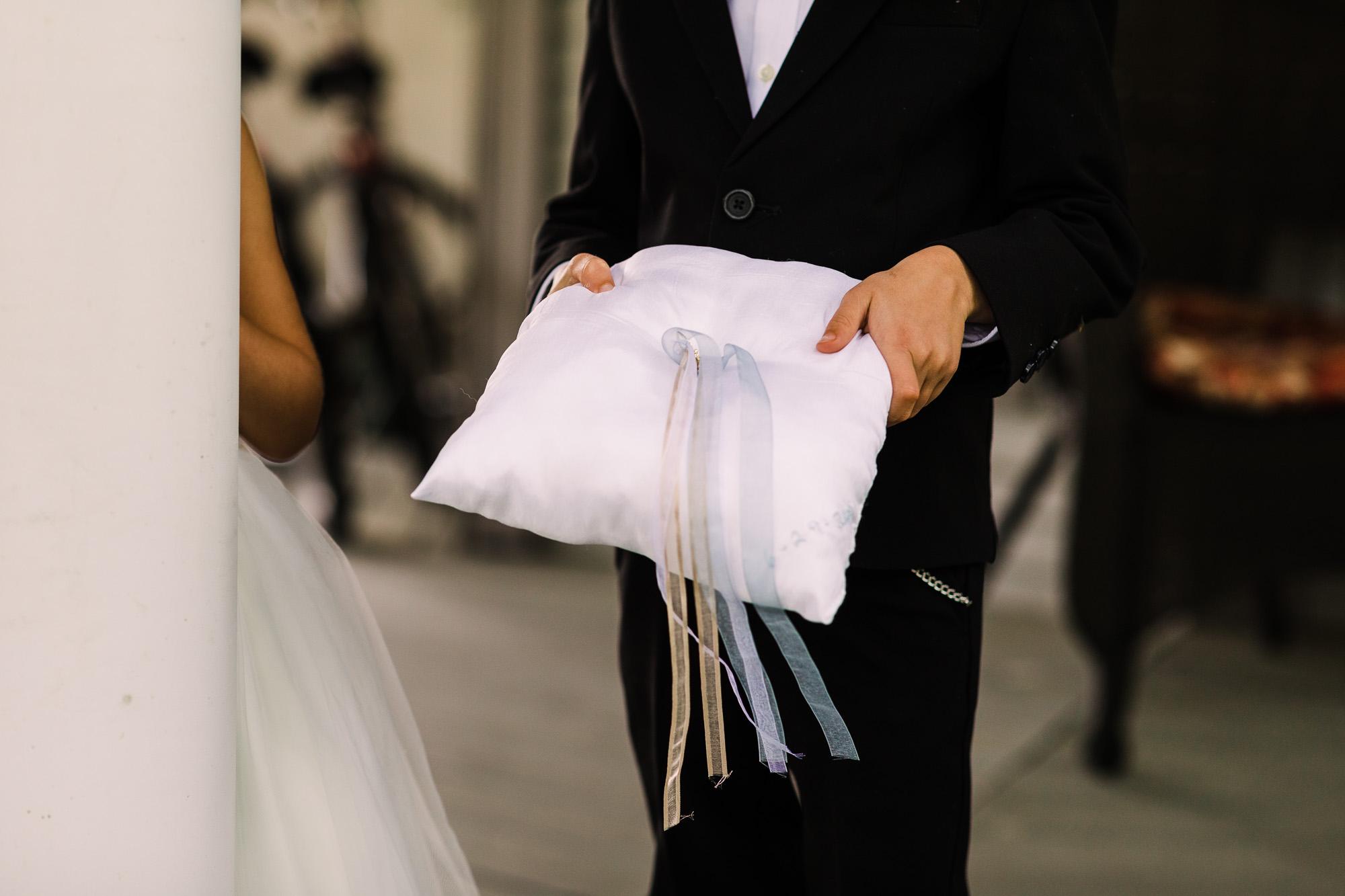 isle-of-que-wedding-6666.jpg