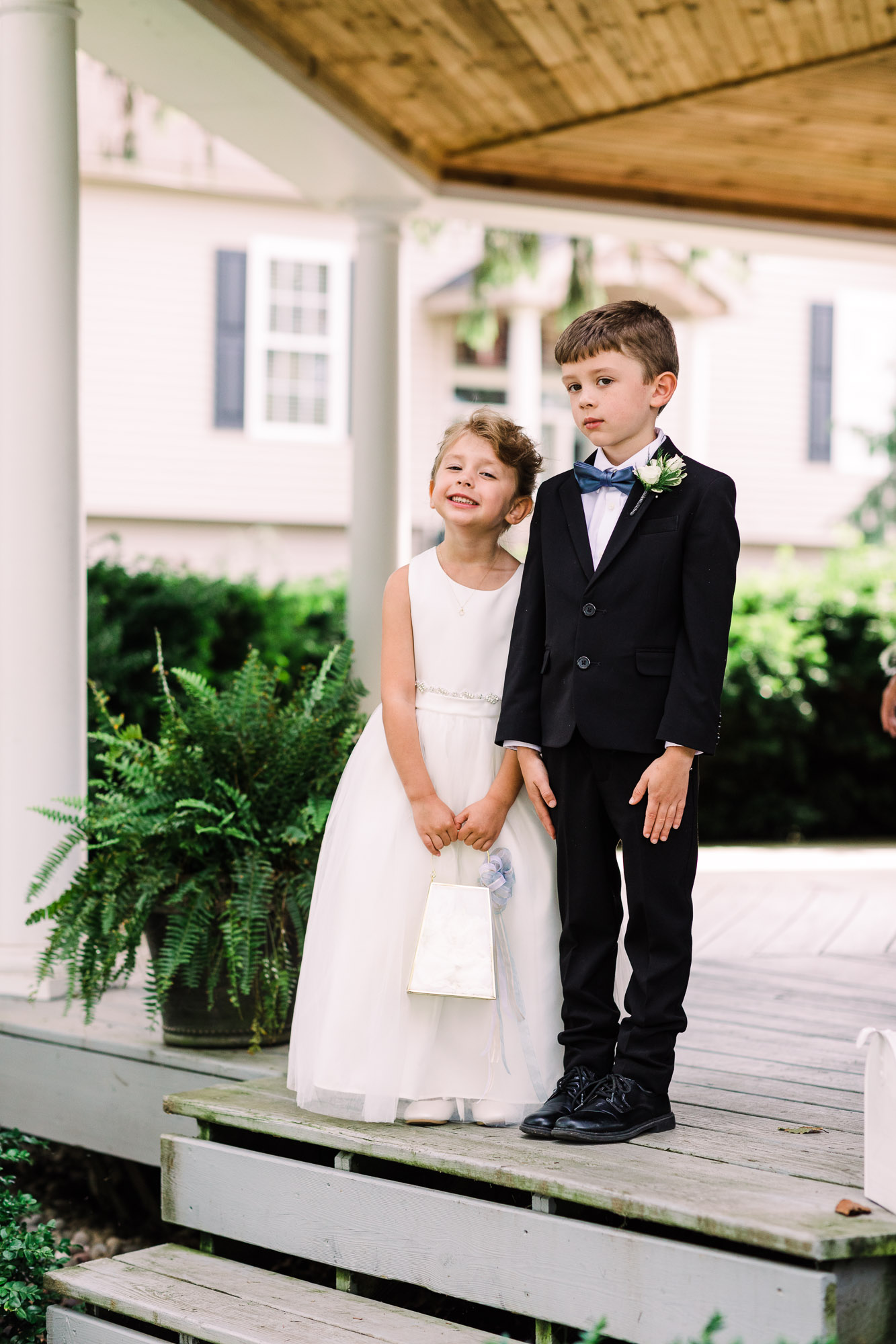isle-of-que-wedding-6672.jpg