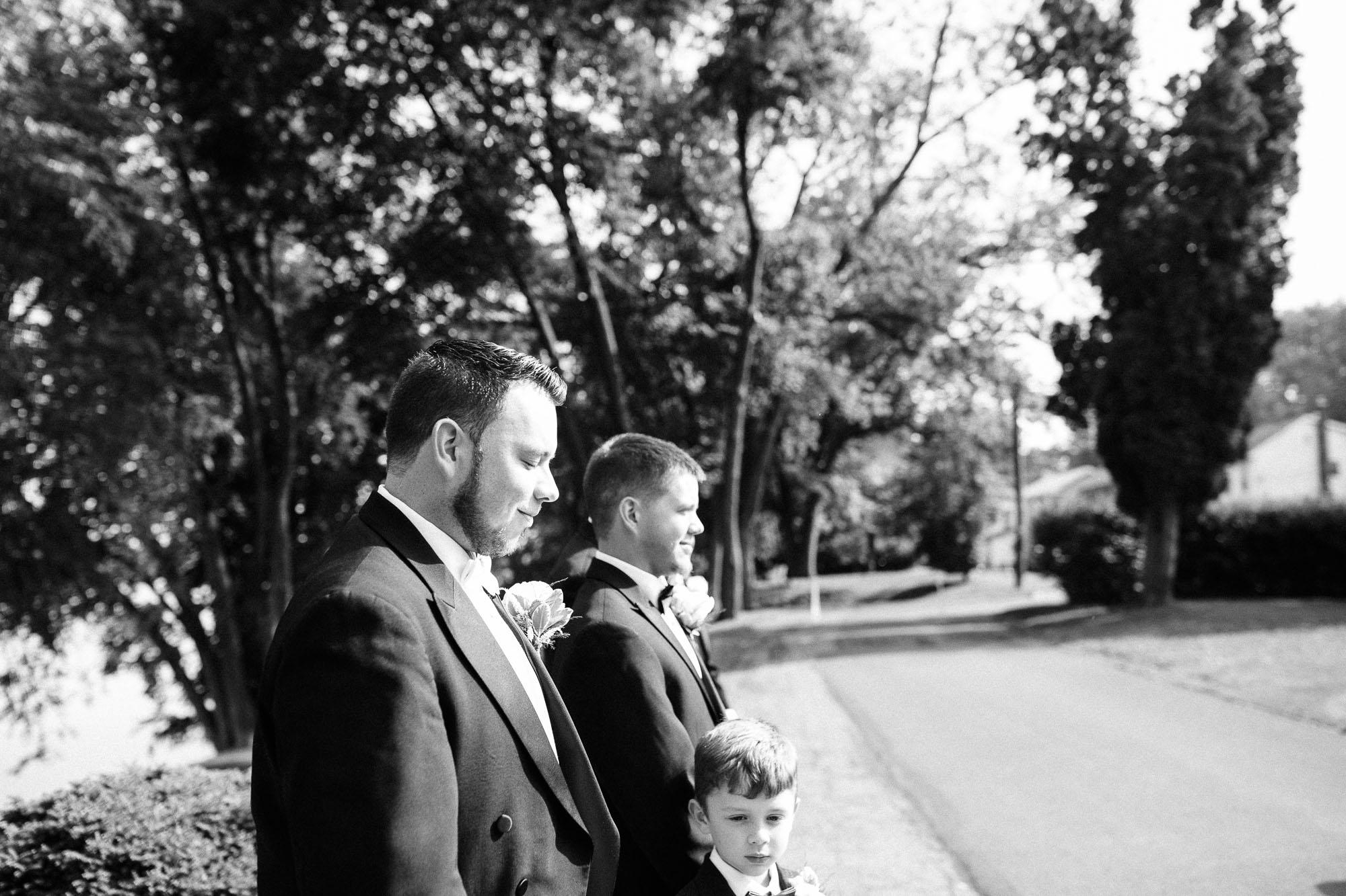 isle-of-que-wedding-6696.jpg