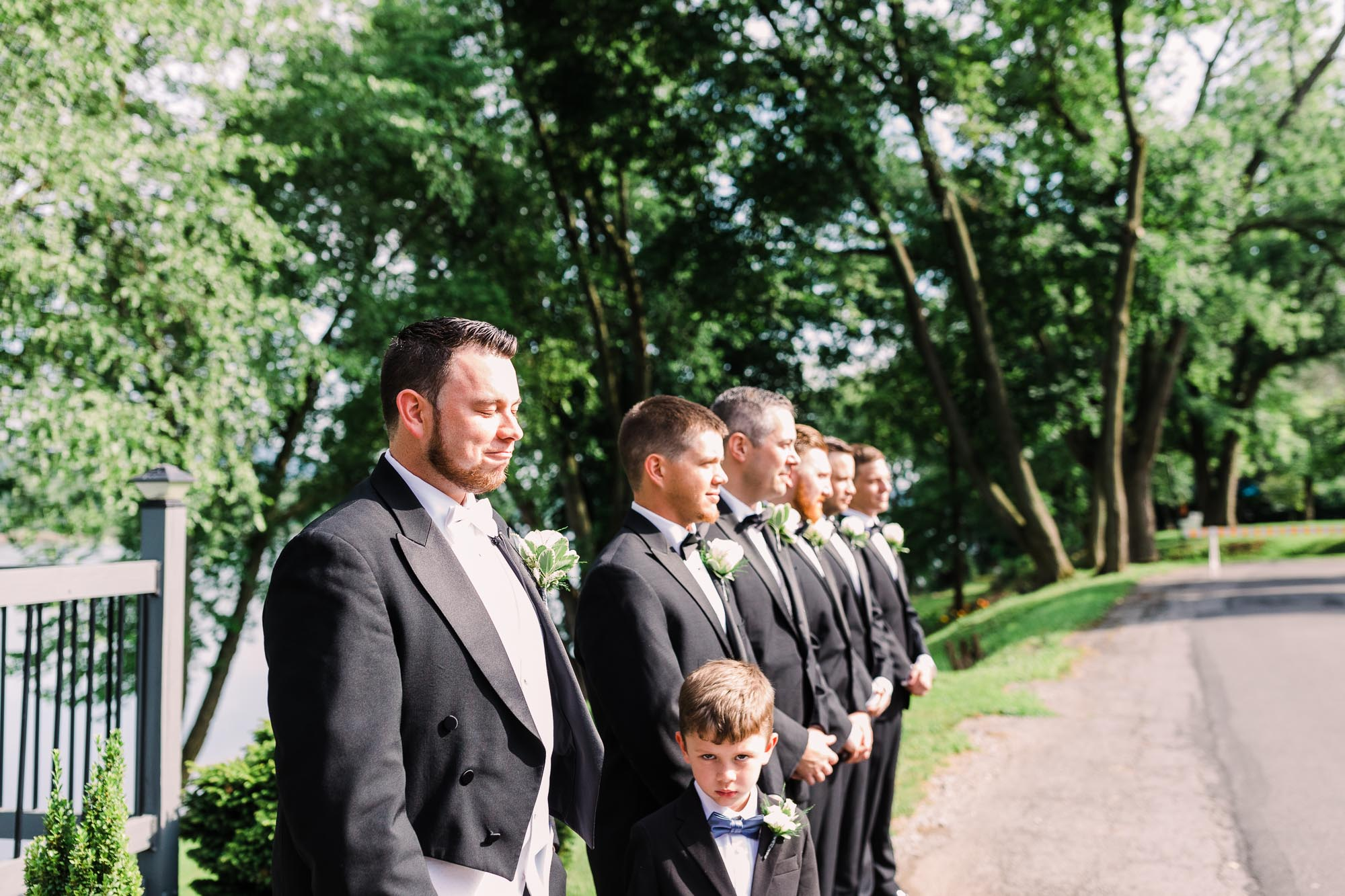 isle-of-que-wedding-6703.jpg