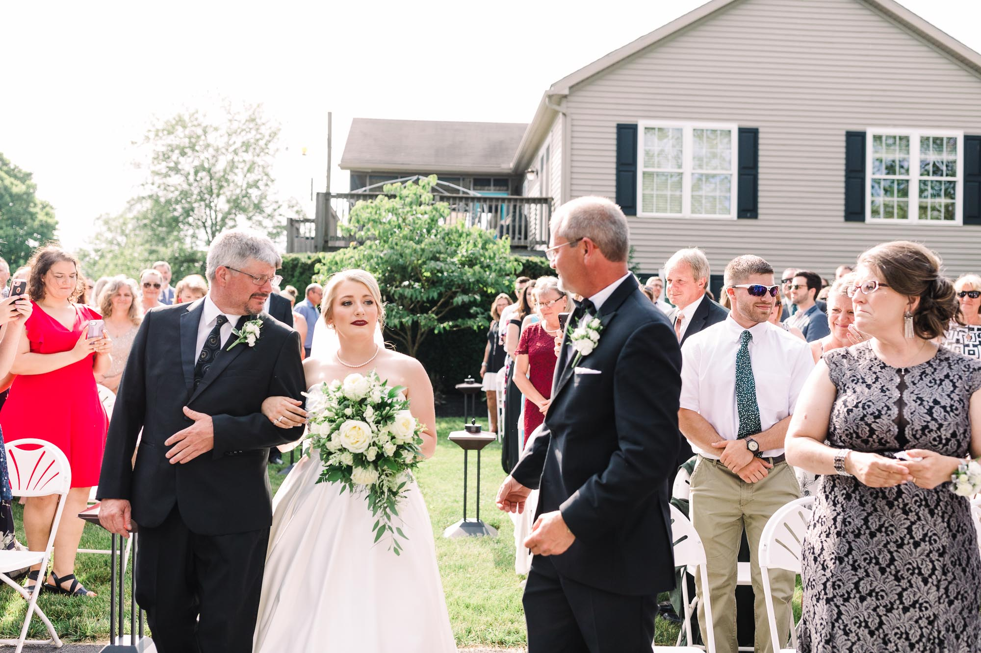 isle-of-que-wedding-6710.jpg