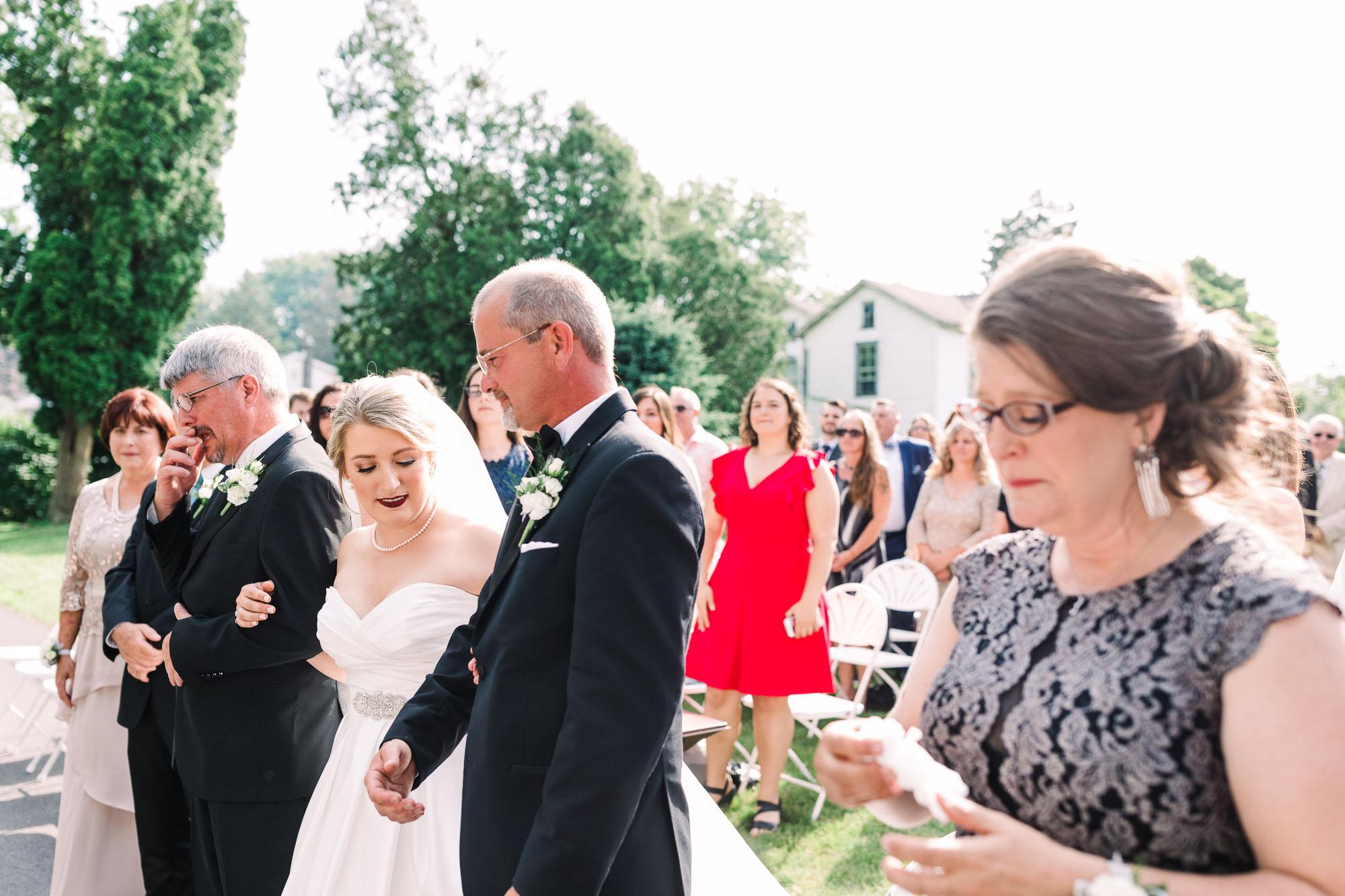 isle-of-que-wedding-6714.jpg
