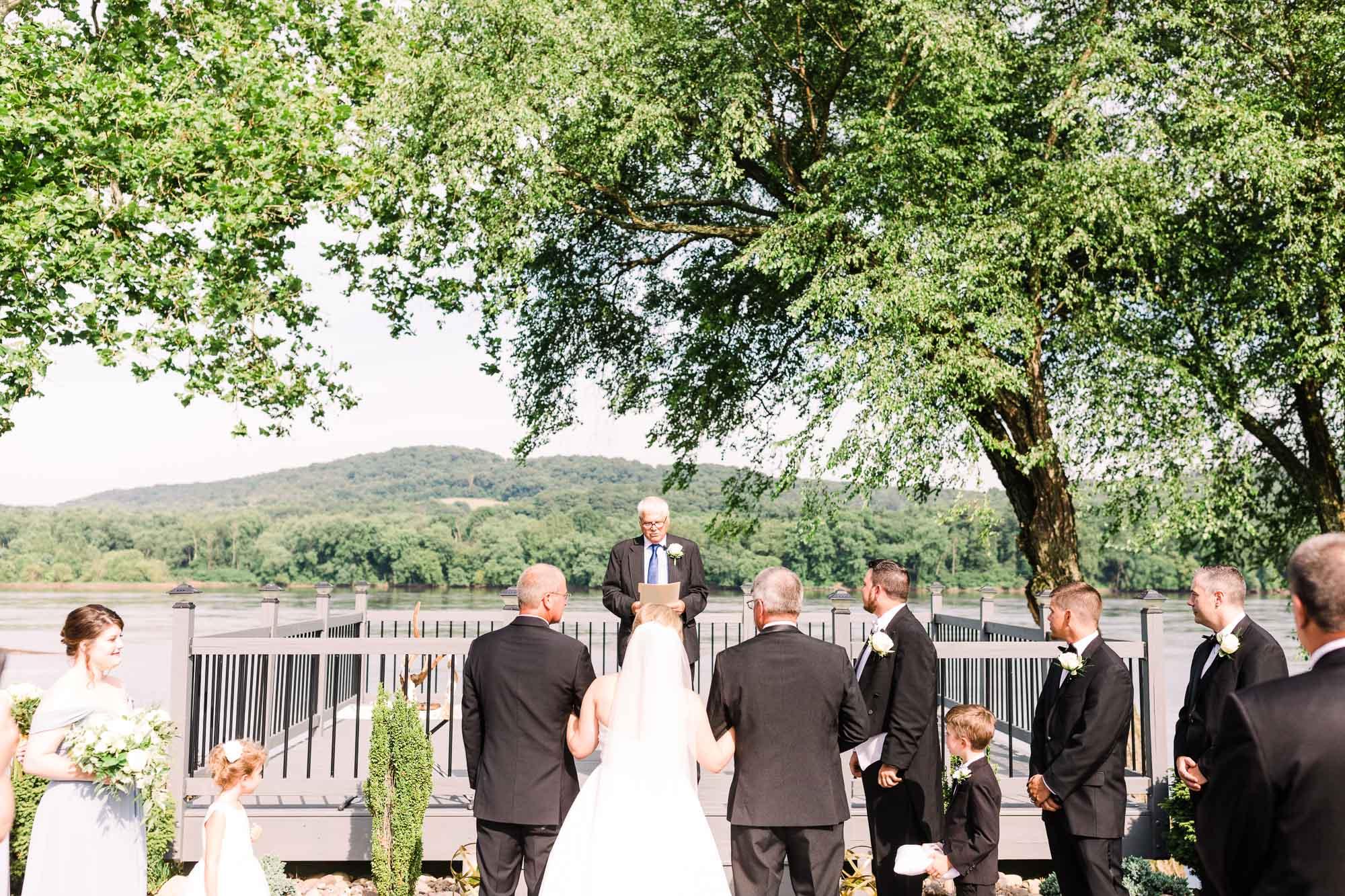 isle-of-que-wedding-6720.jpg