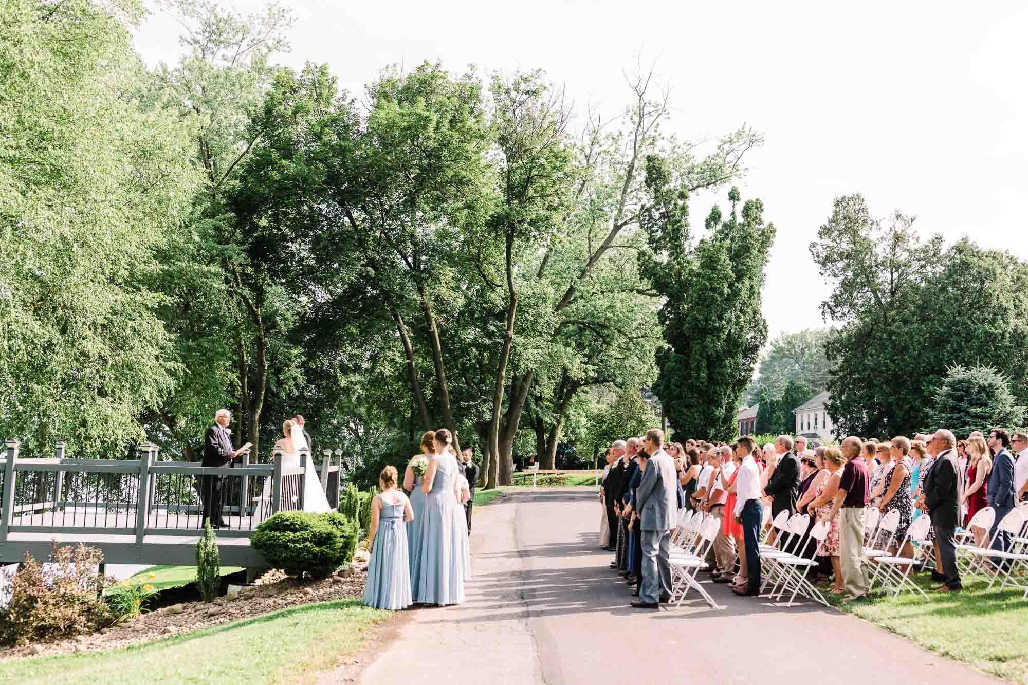 isle-of-que-wedding-6723.jpg