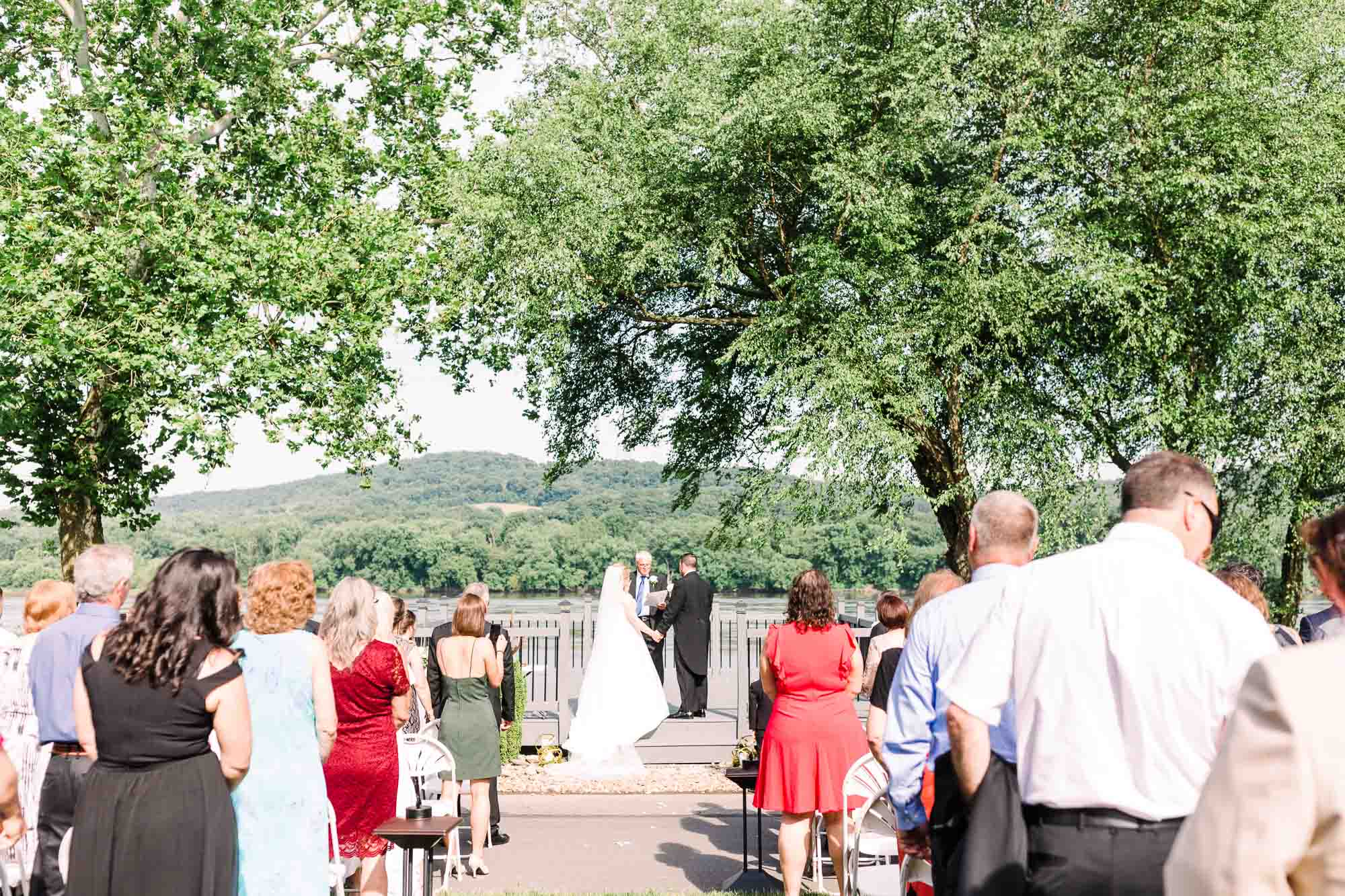 isle-of-que-wedding-6724.jpg