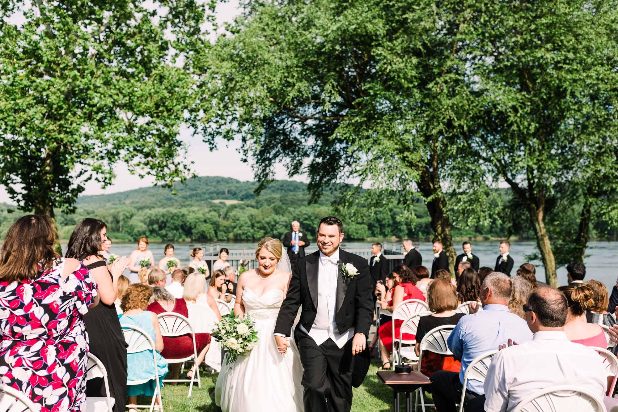 isle-of-que-wedding-6744.jpg