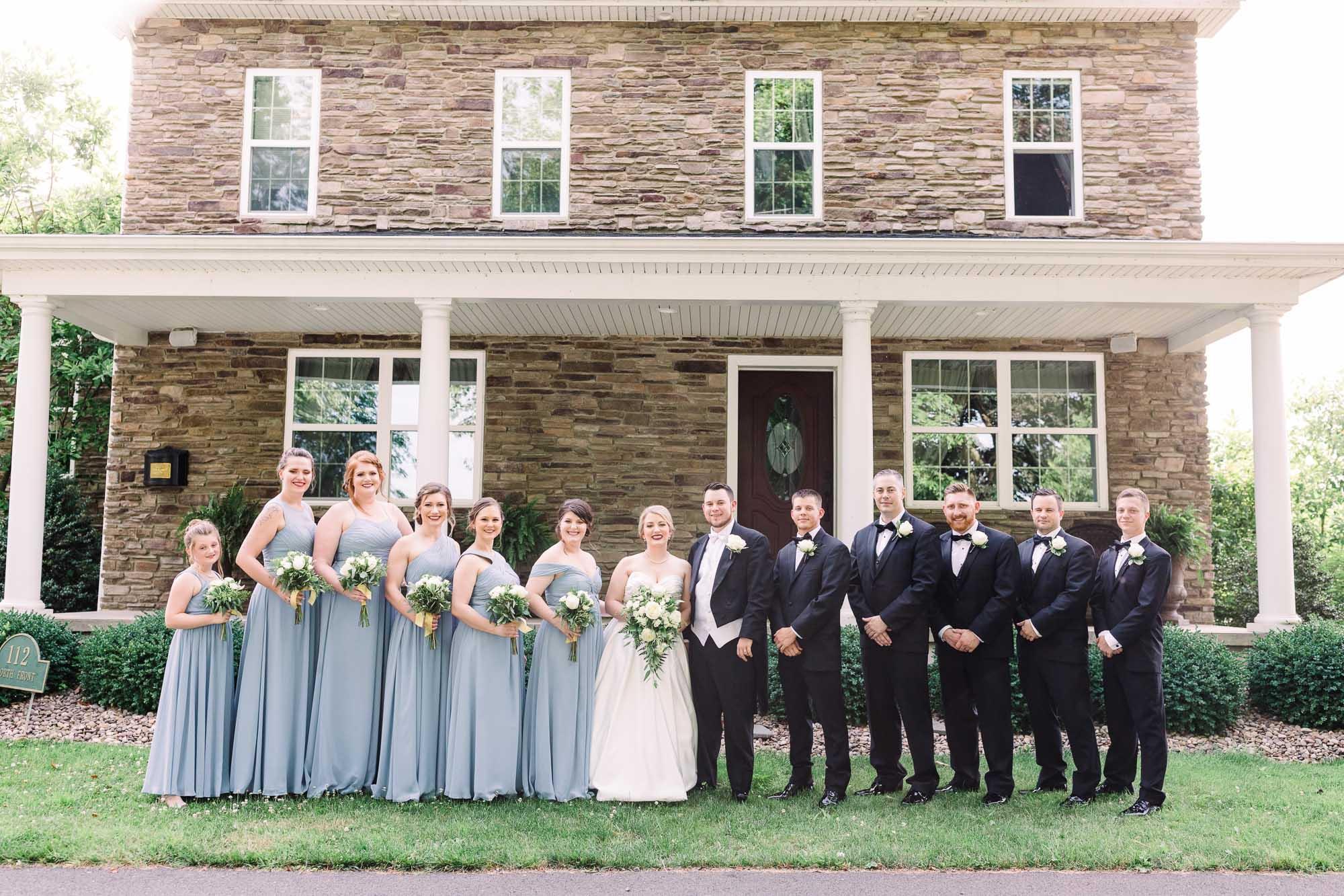 isle-of-que-wedding-6794.jpg