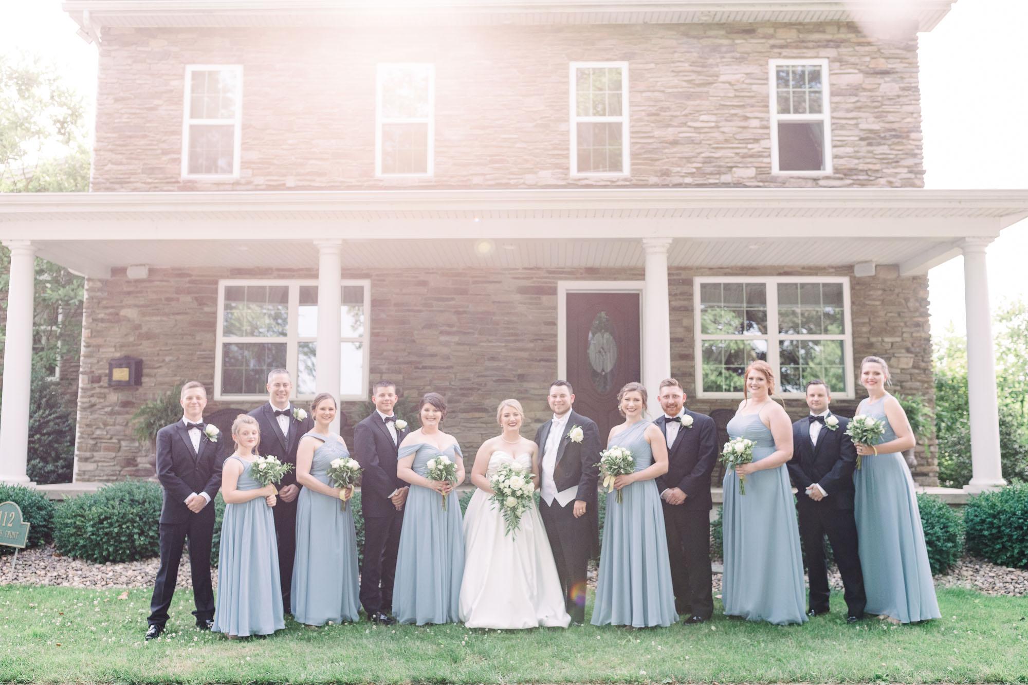 isle-of-que-wedding-6802.jpg