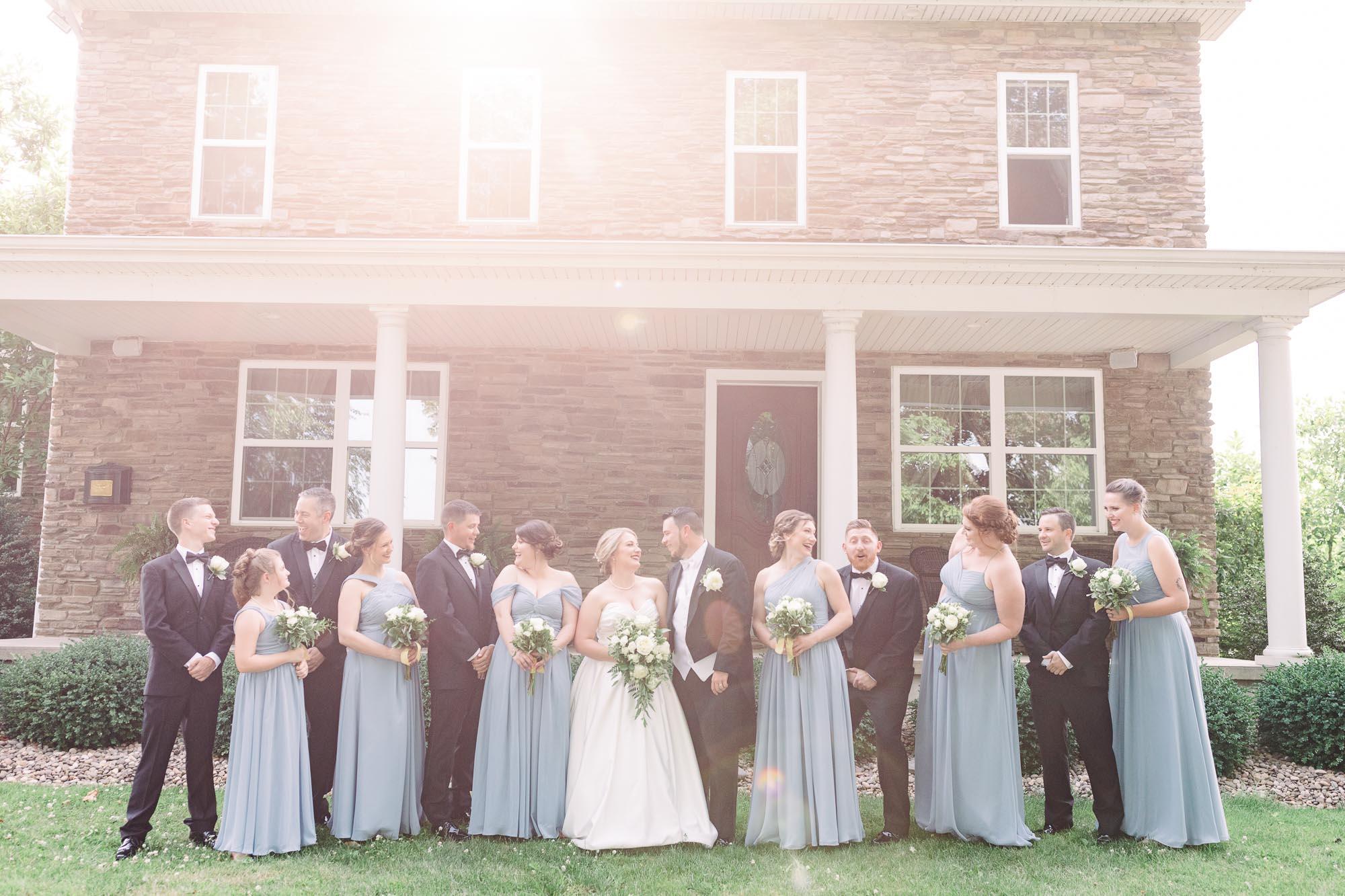 isle-of-que-wedding-6806.jpg