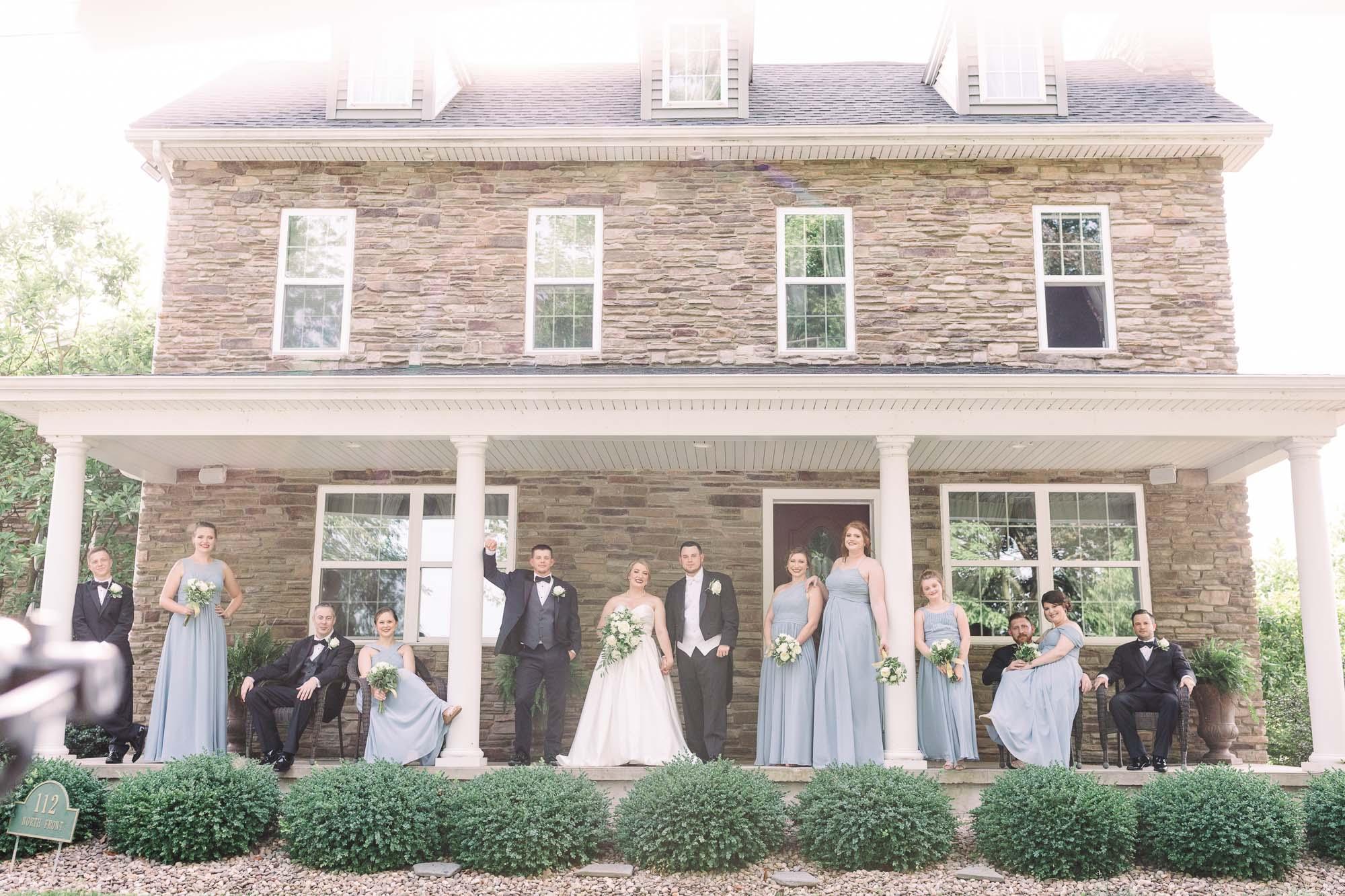 isle-of-que-wedding-6819.jpg