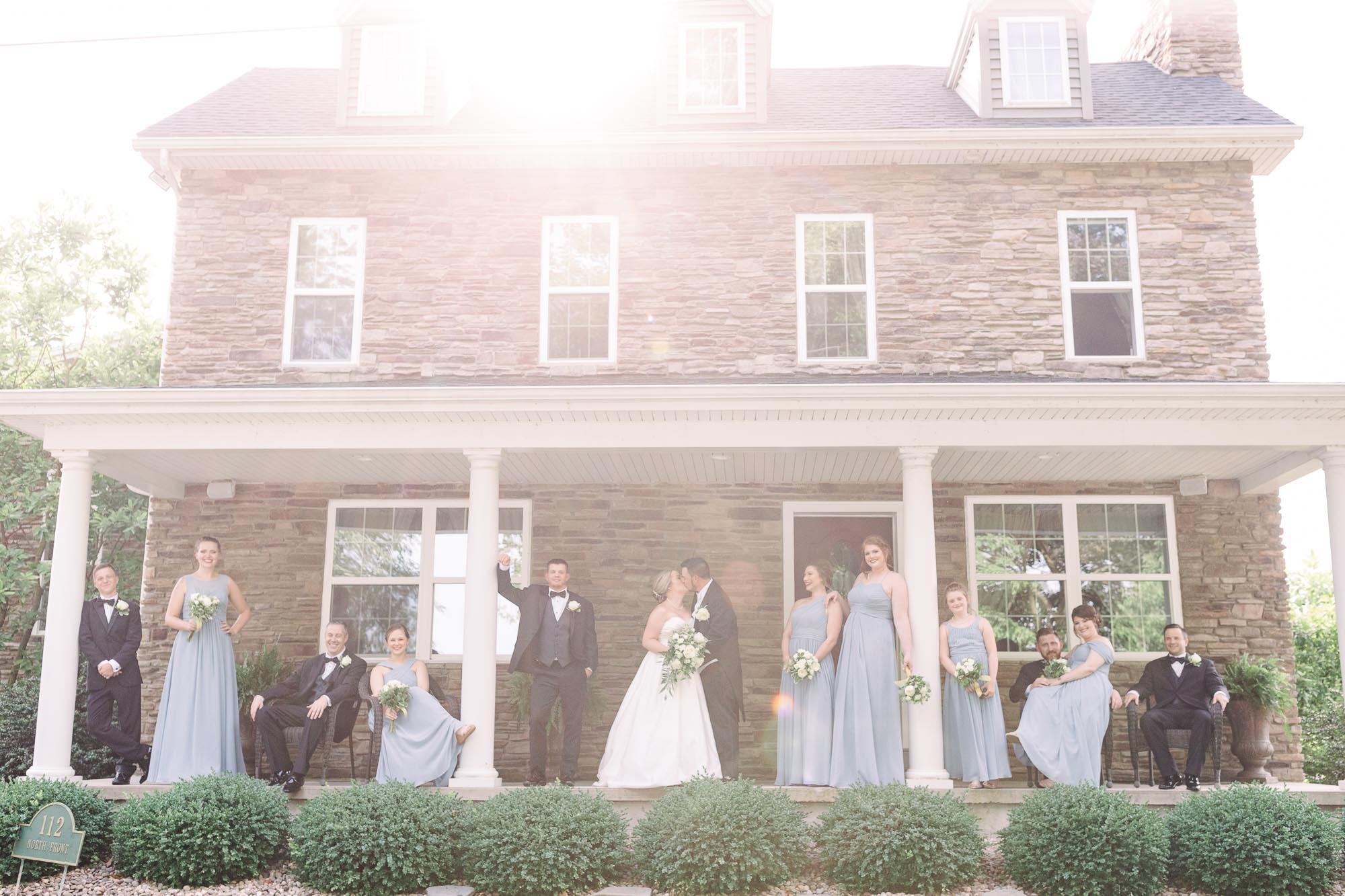 isle-of-que-wedding-6827.jpg