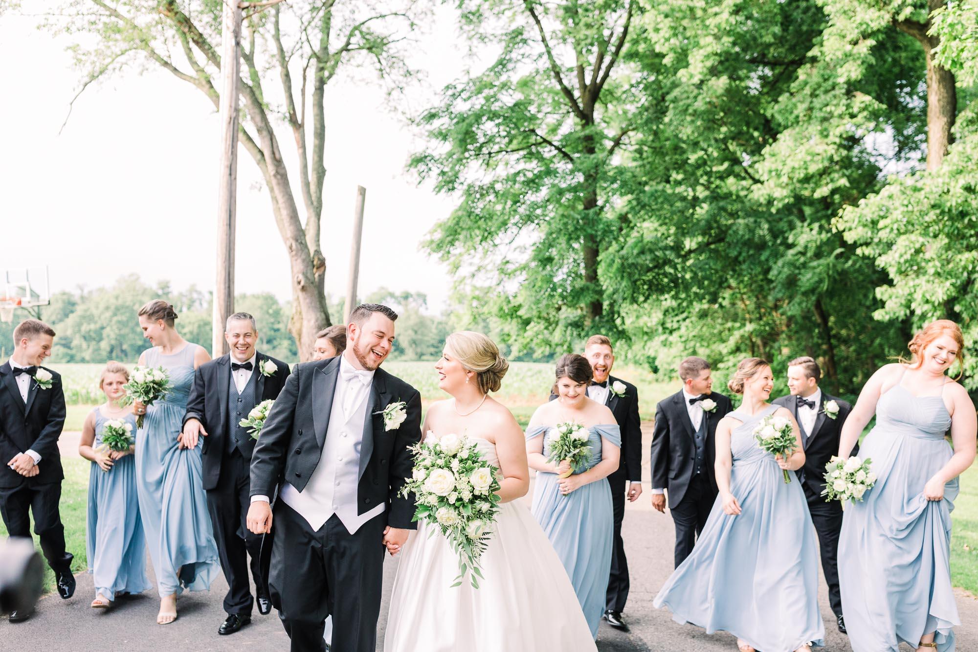 isle-of-que-wedding-6846.jpg