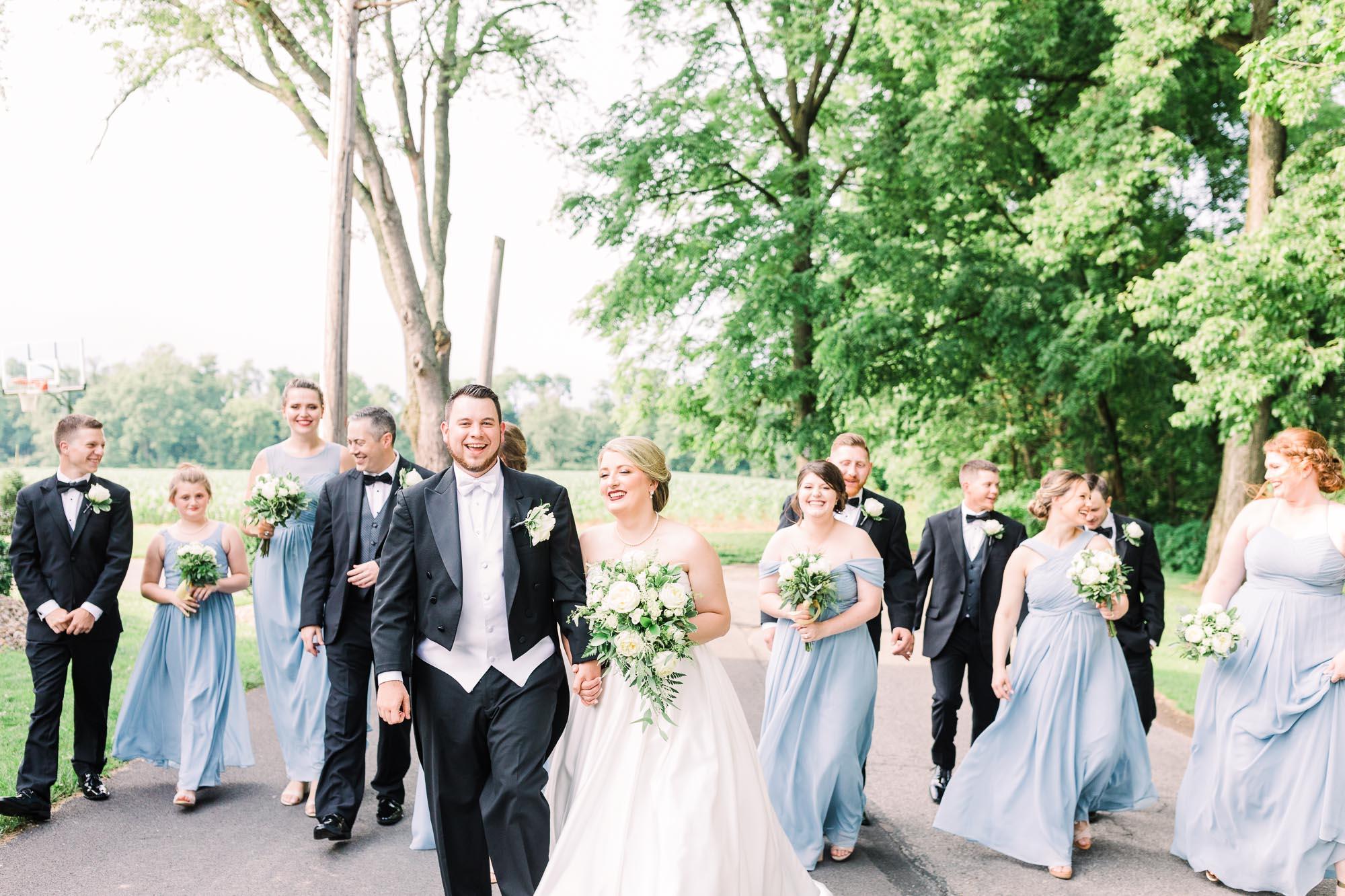 isle-of-que-wedding-6848.jpg