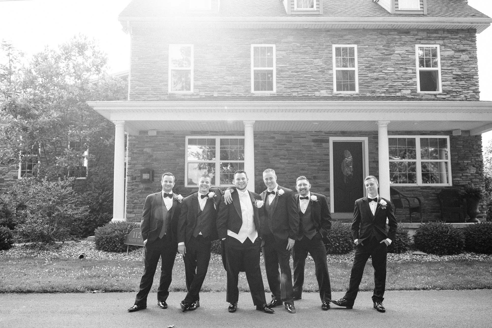 isle-of-que-wedding-6872.jpg