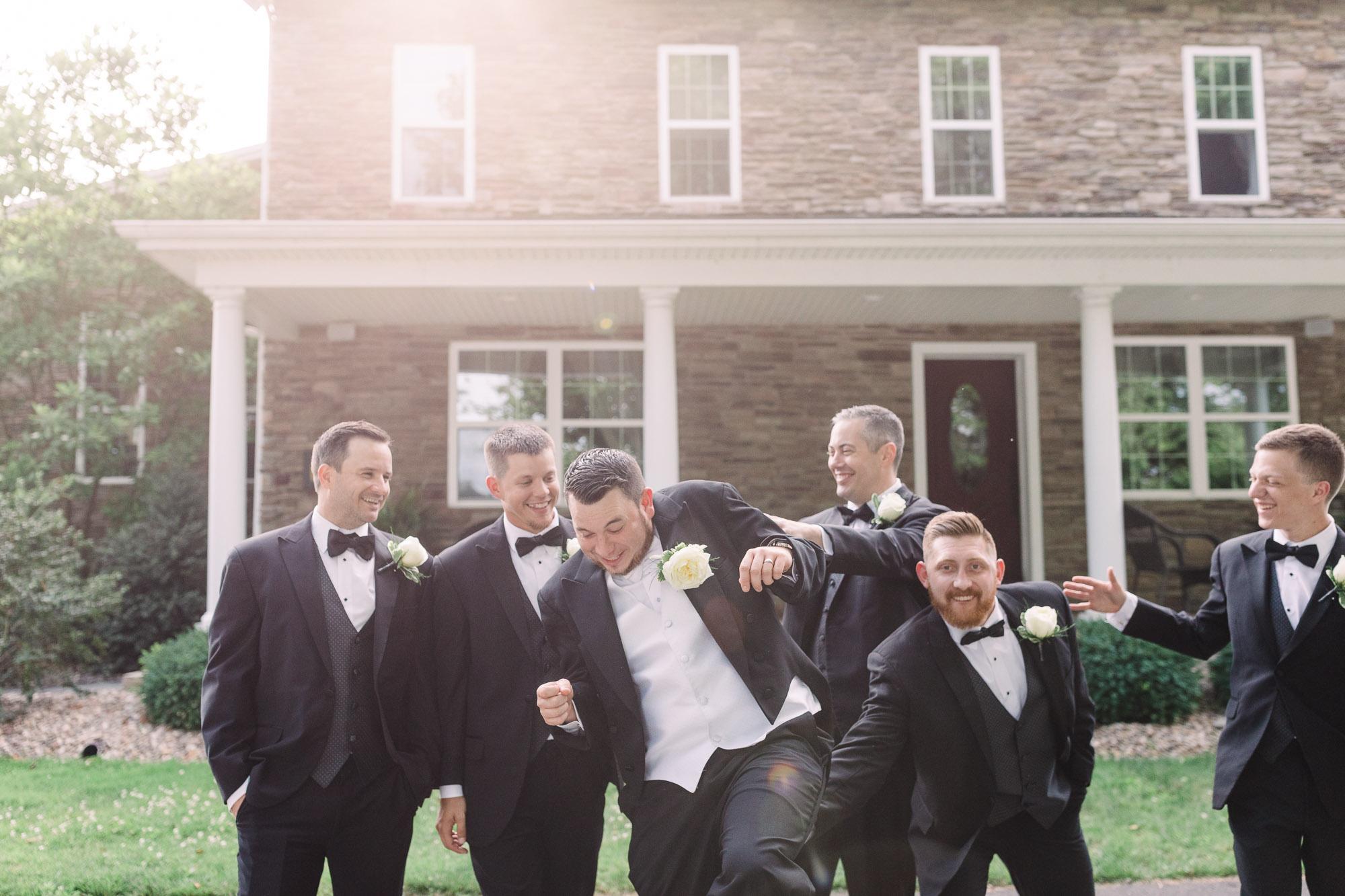 isle-of-que-wedding-6882.jpg