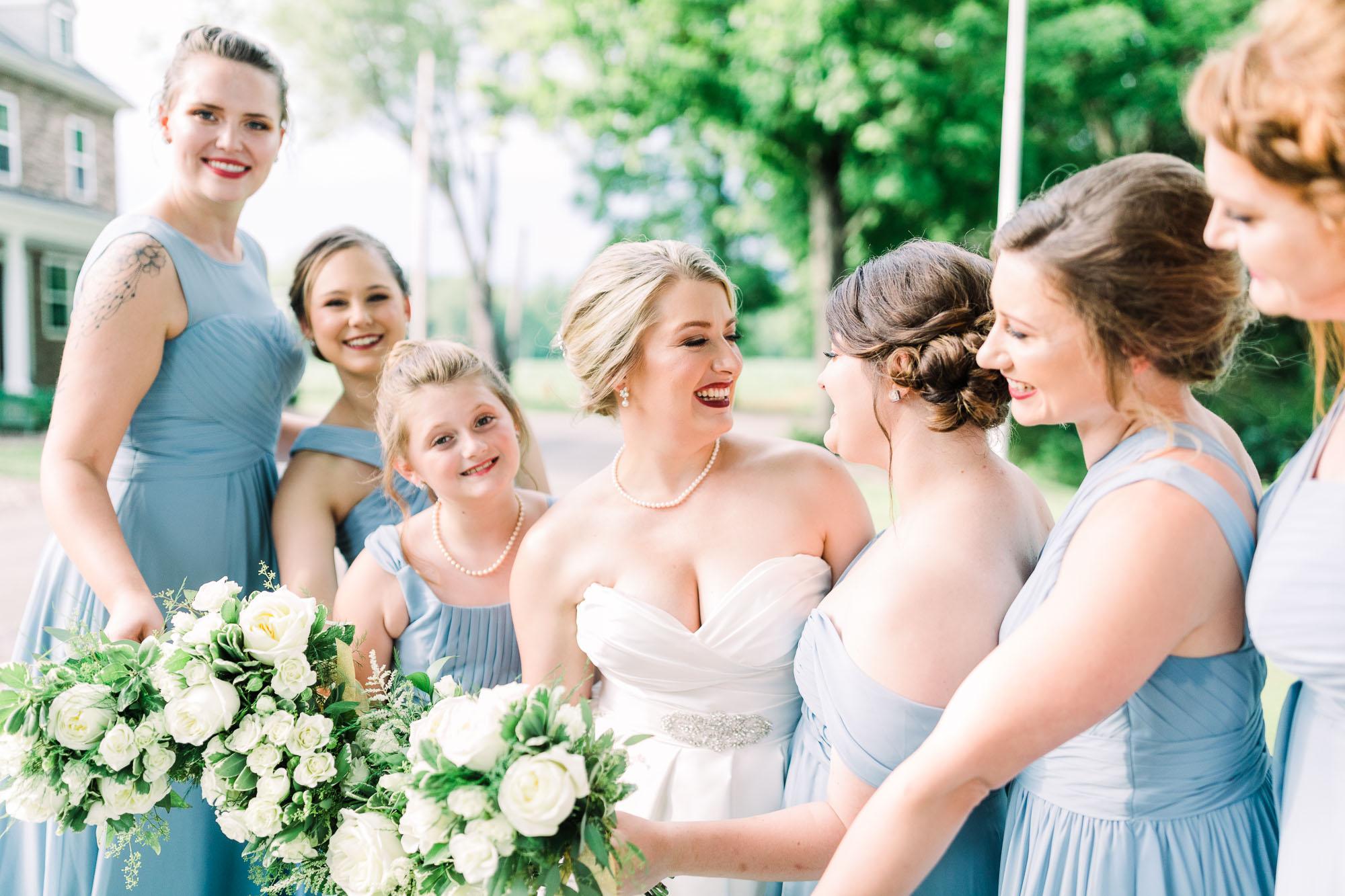 isle-of-que-wedding-6899.jpg