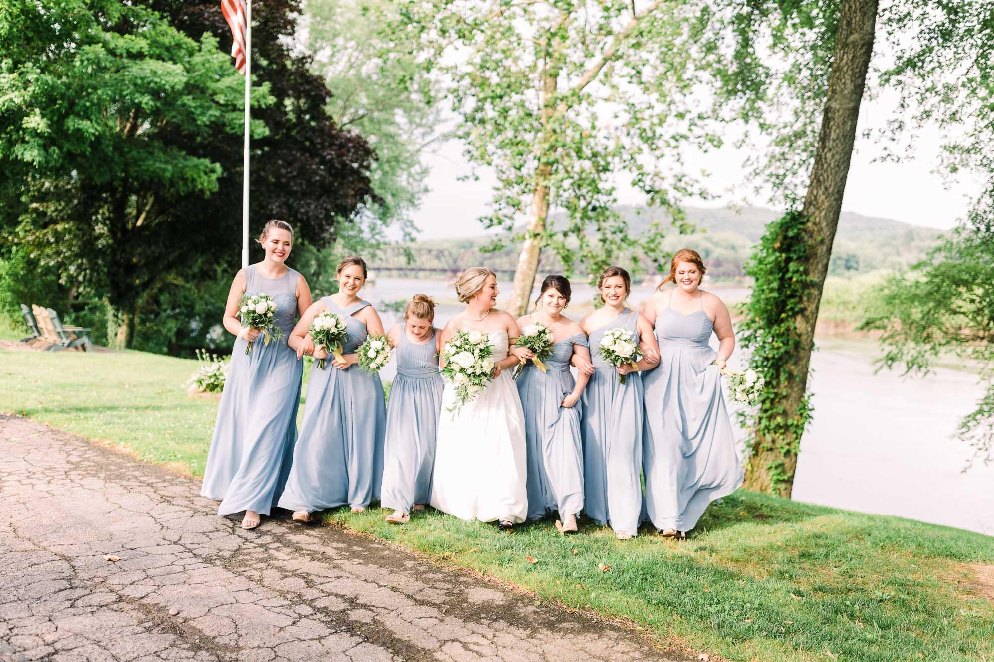 isle-of-que-wedding-6905.jpg