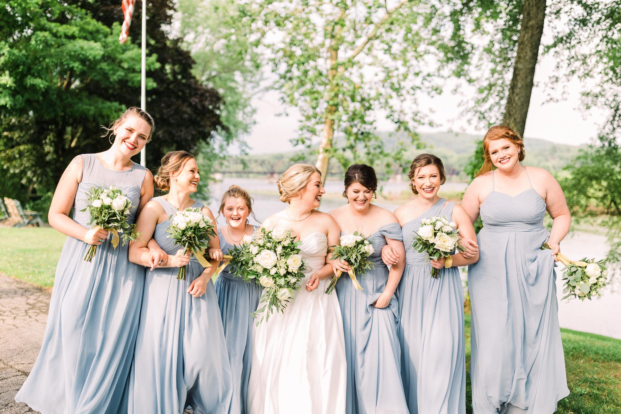 isle-of-que-wedding-6910.jpg