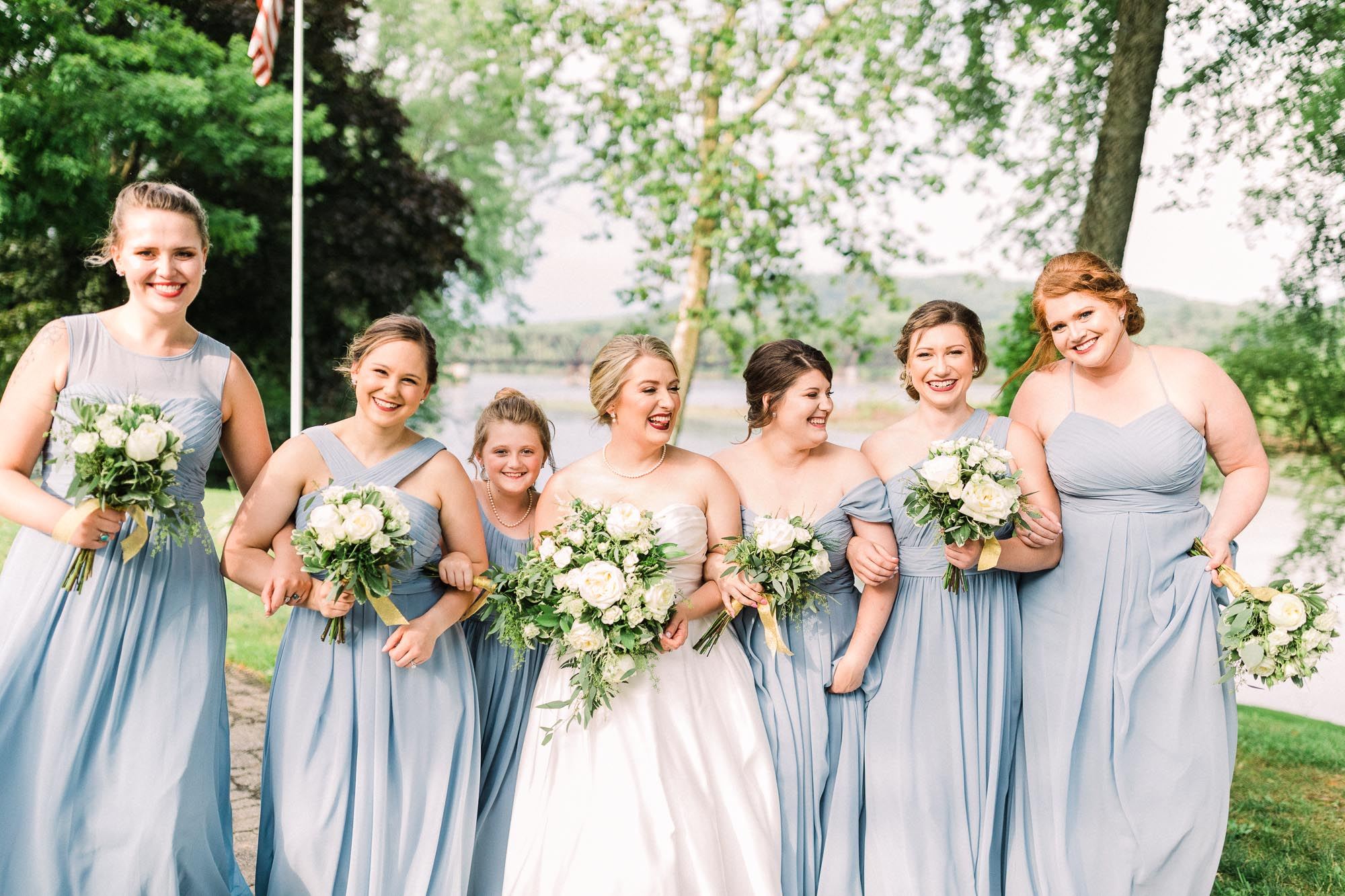 isle-of-que-wedding-6911.jpg