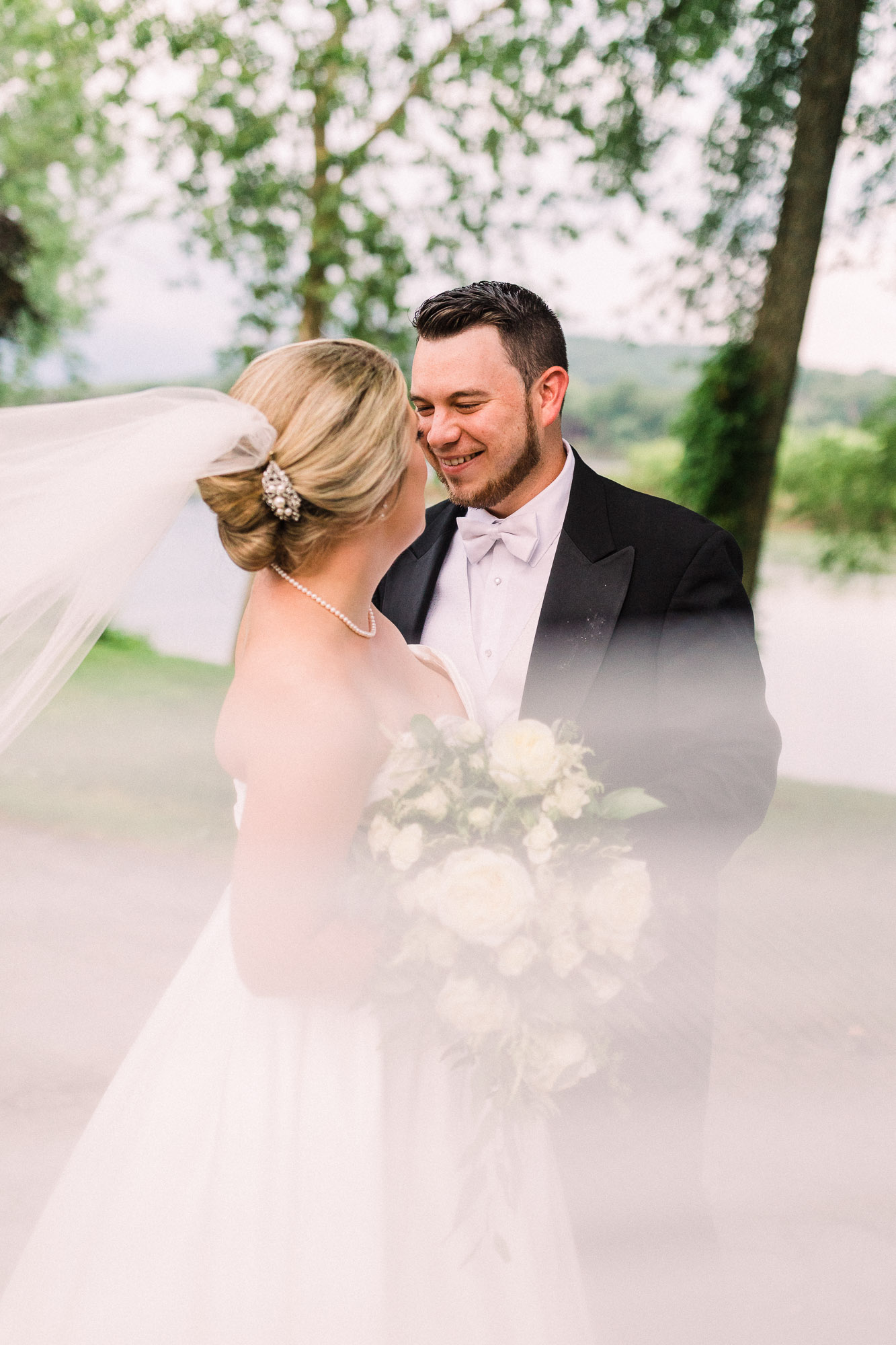 isle-of-que-wedding-6916.jpg