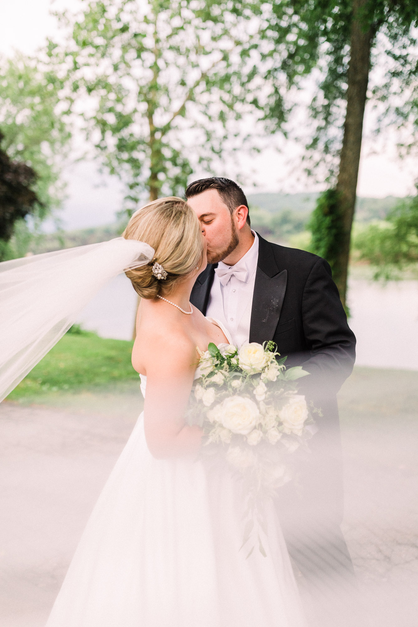 isle-of-que-wedding-6920.jpg