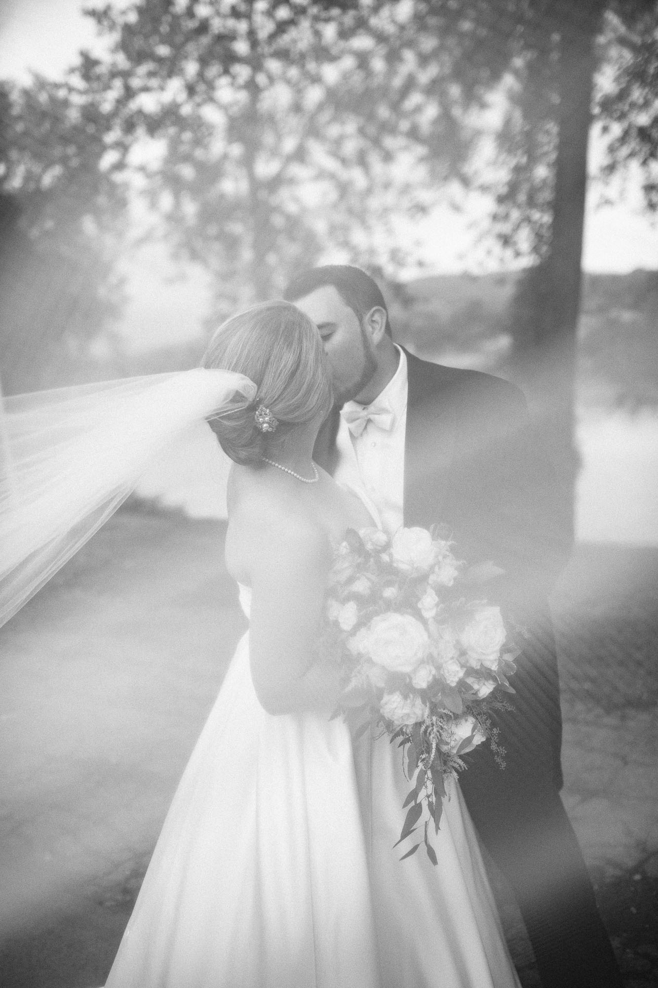 isle-of-que-wedding-6924.jpg