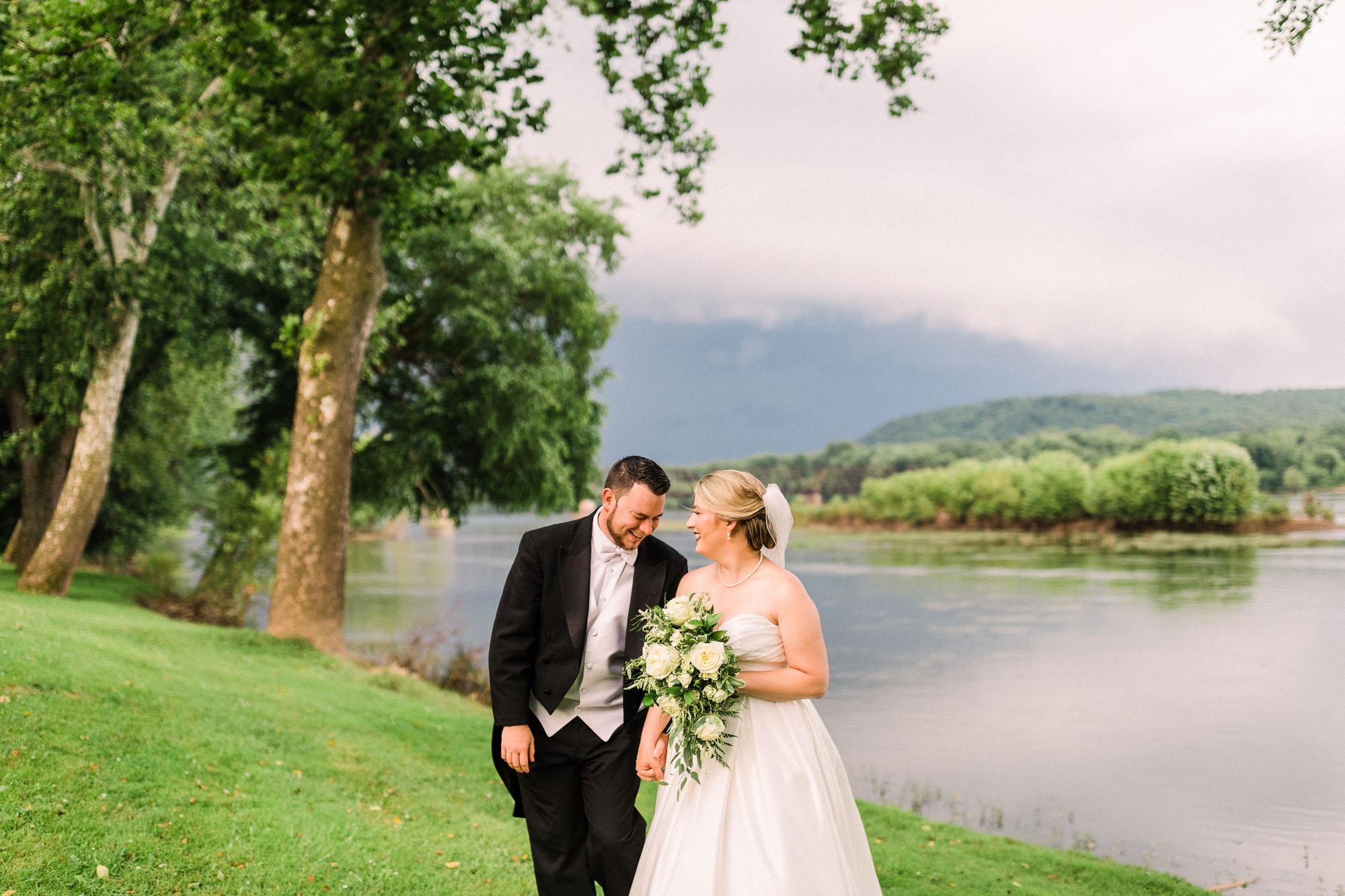 isle-of-que-wedding-6941.jpg