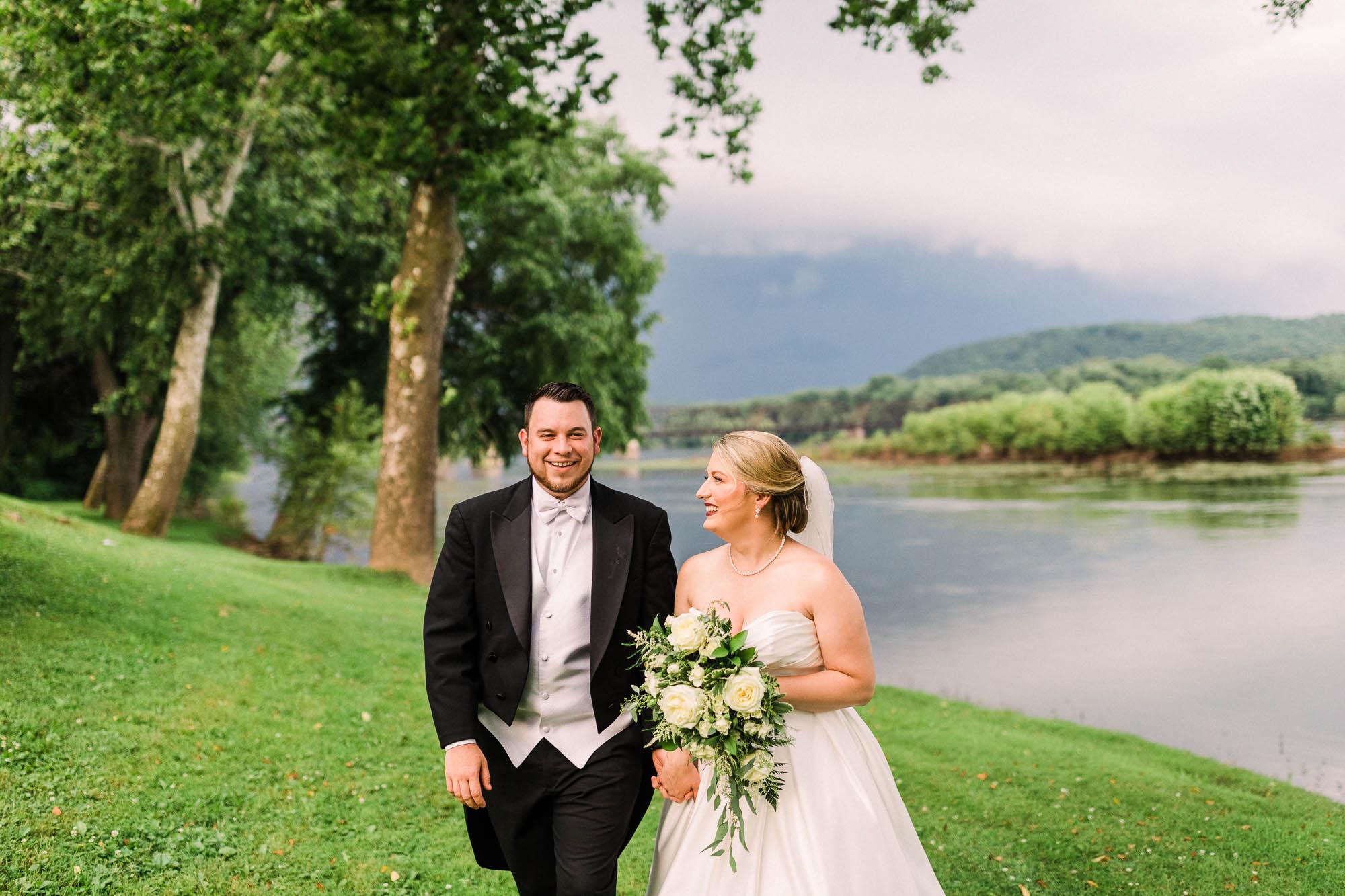 isle-of-que-wedding-6949.jpg