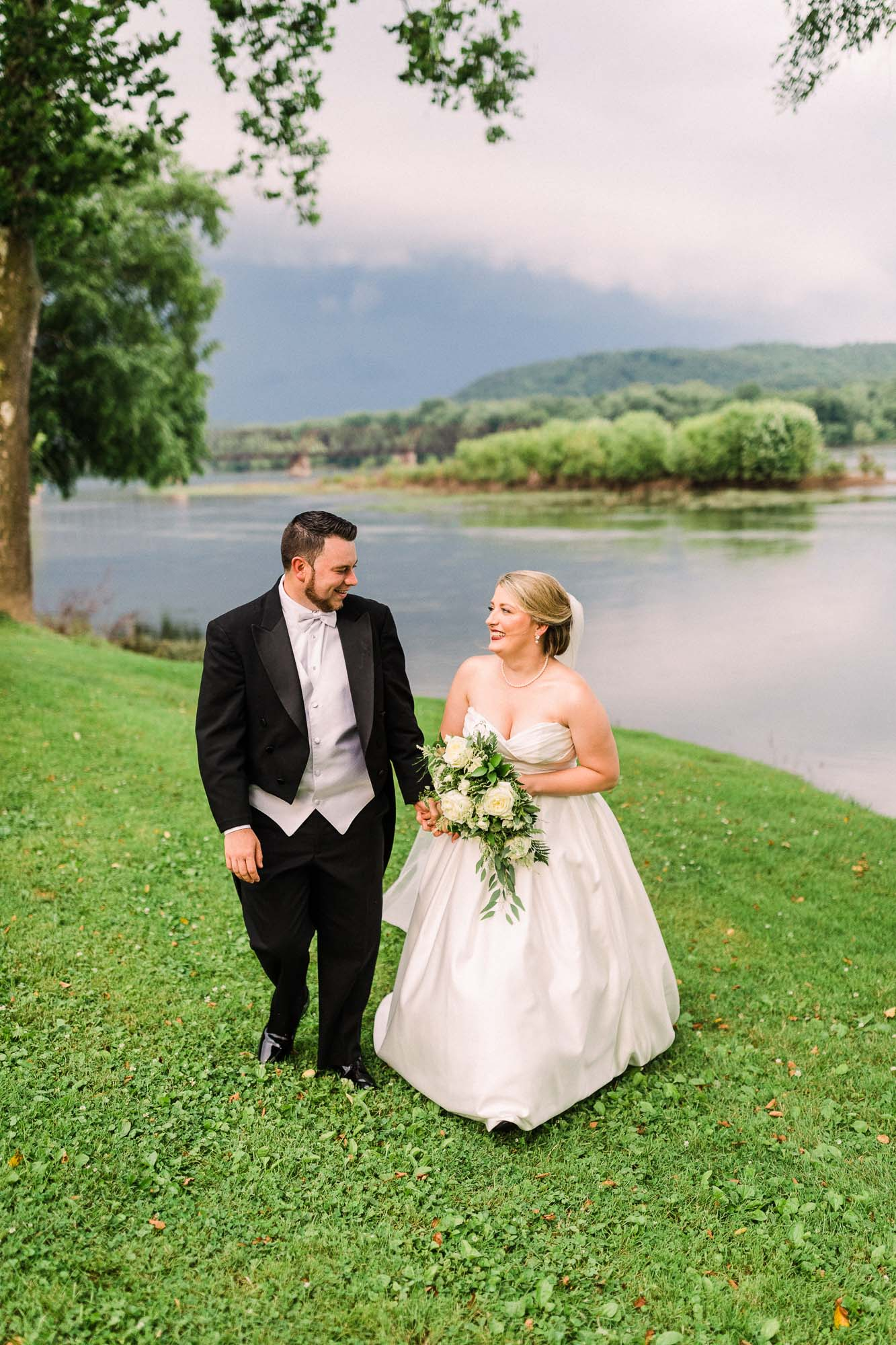 isle-of-que-wedding-6951.jpg