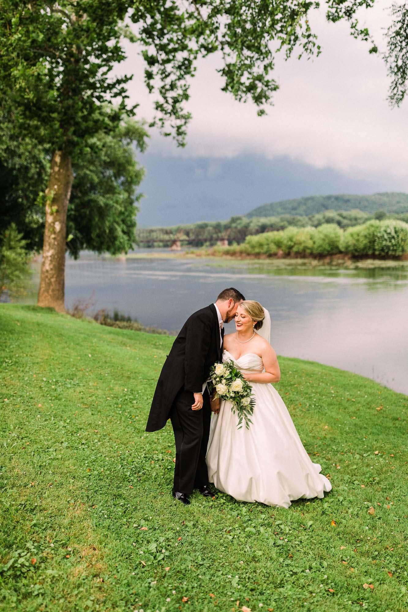 isle-of-que-wedding-6956.jpg