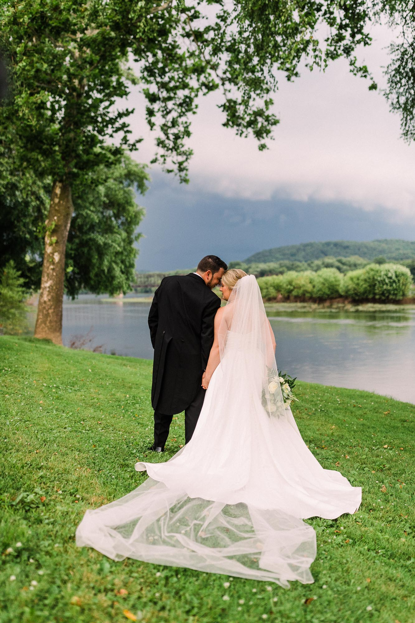 isle-of-que-wedding-6964.jpg