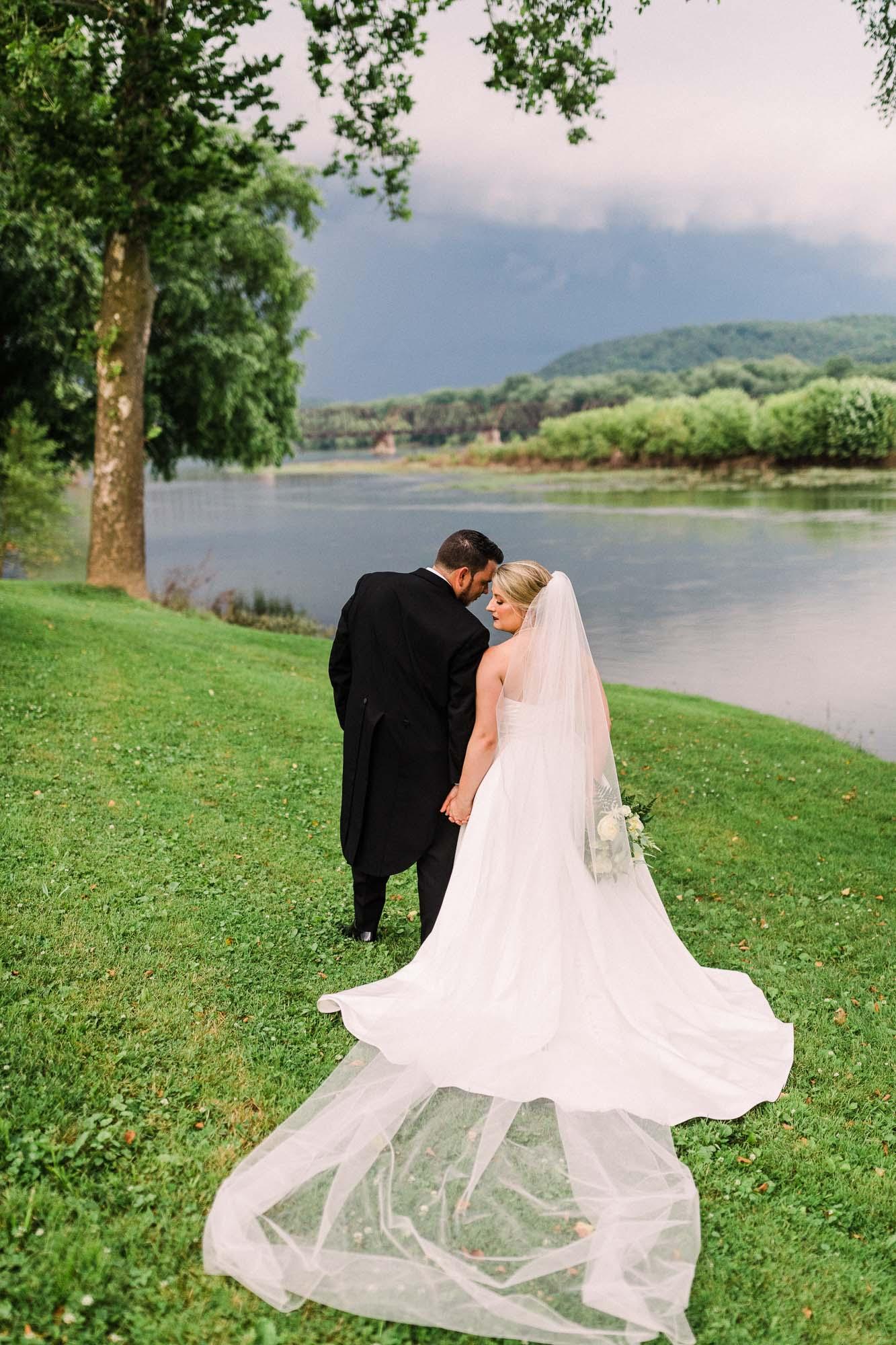 isle-of-que-wedding-6967.jpg