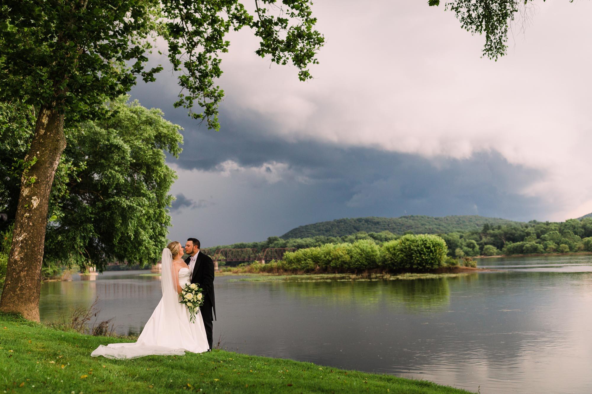 isle-of-que-wedding-6980.jpg