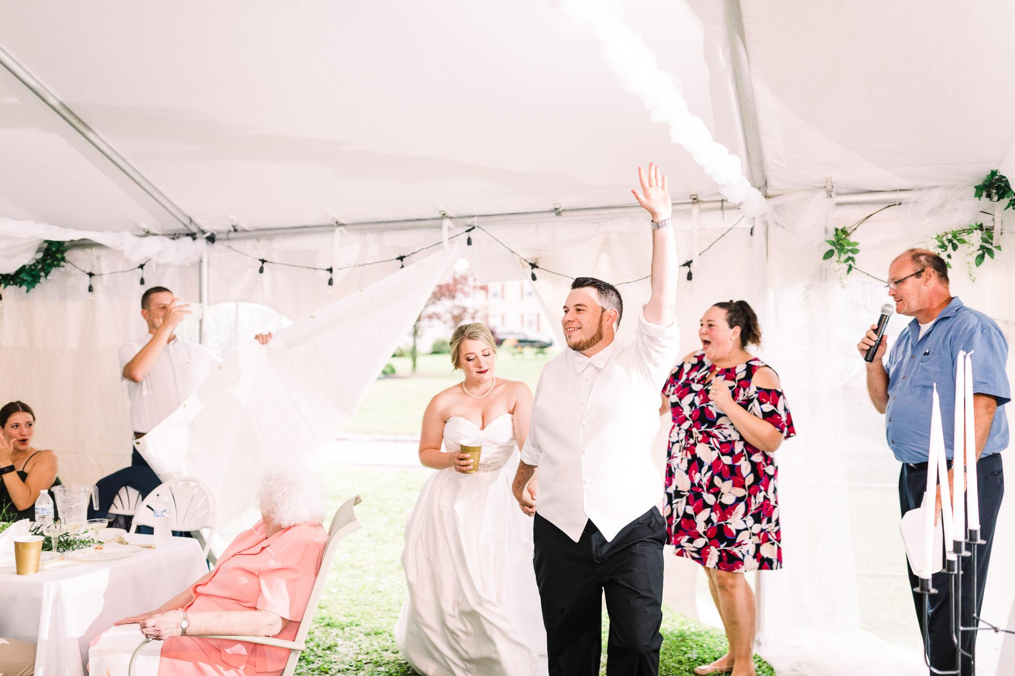 isle-of-que-wedding-7066.jpg