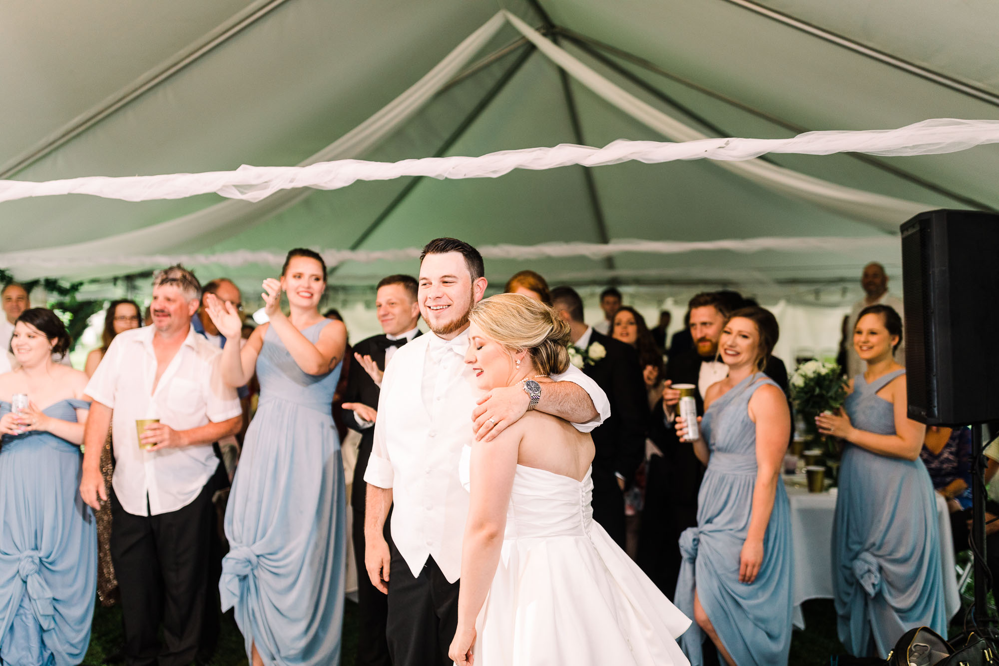 isle-of-que-wedding-7079.jpg