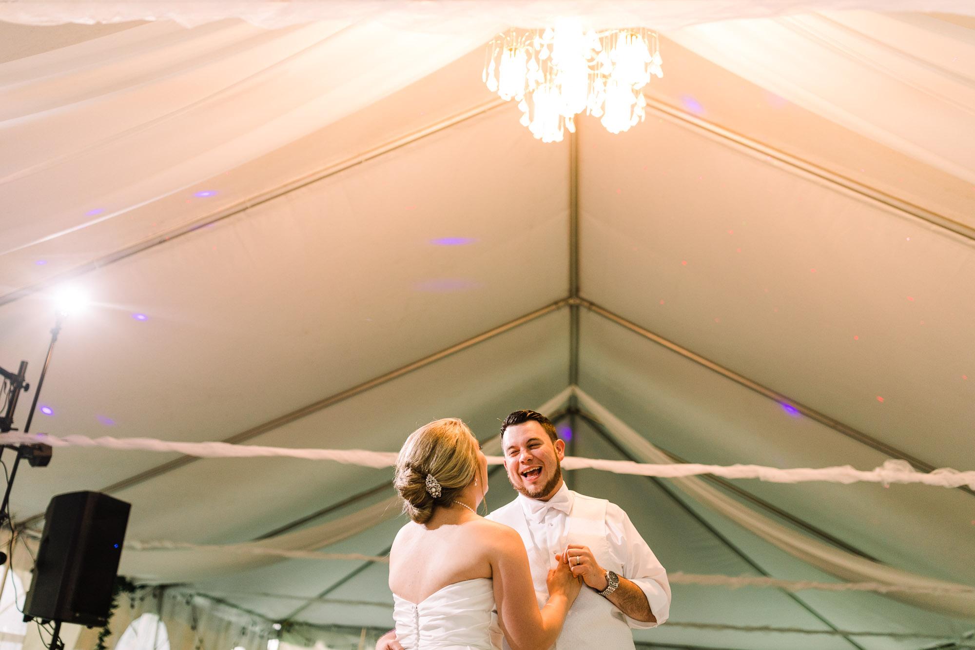 isle-of-que-wedding-7097.jpg