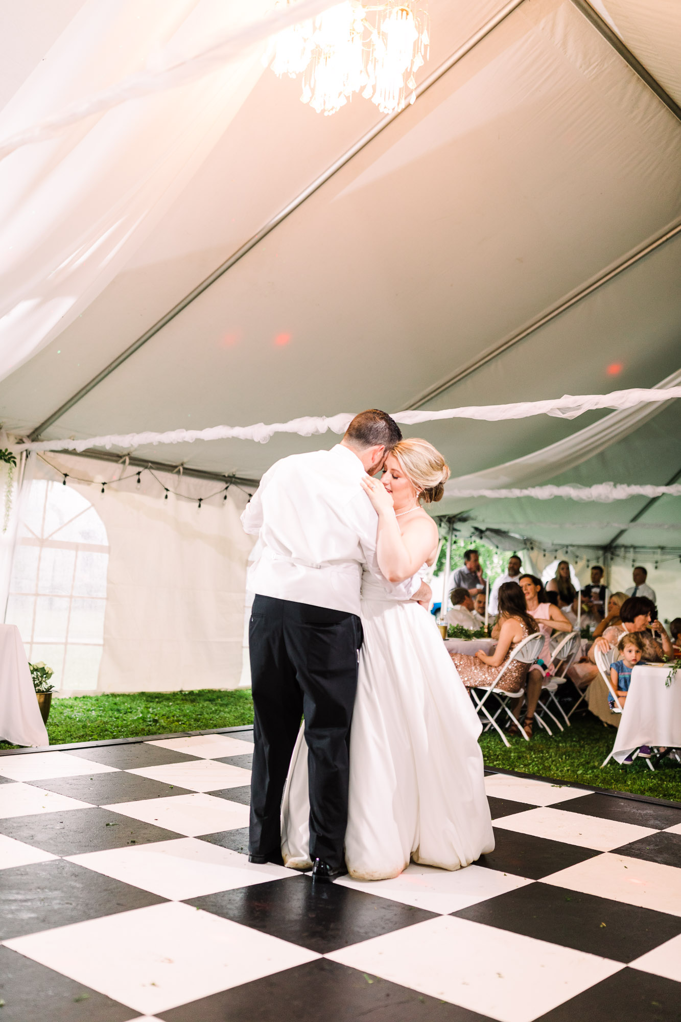 isle-of-que-wedding-7124.jpg