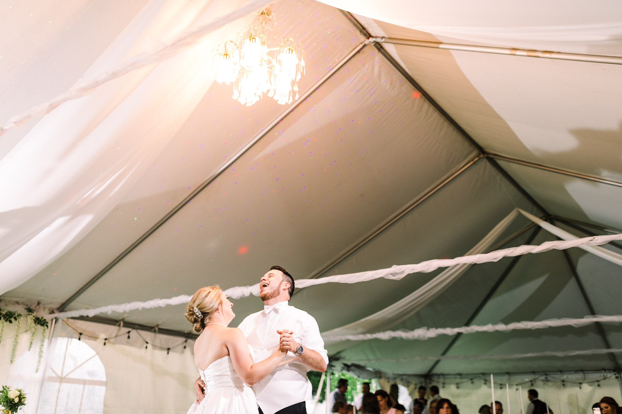 isle-of-que-wedding-7127.jpg
