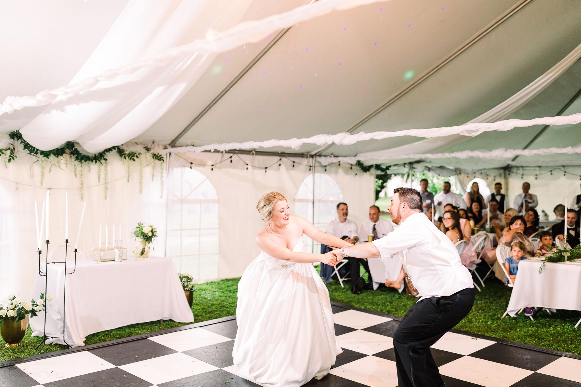 isle-of-que-wedding-7138.jpg