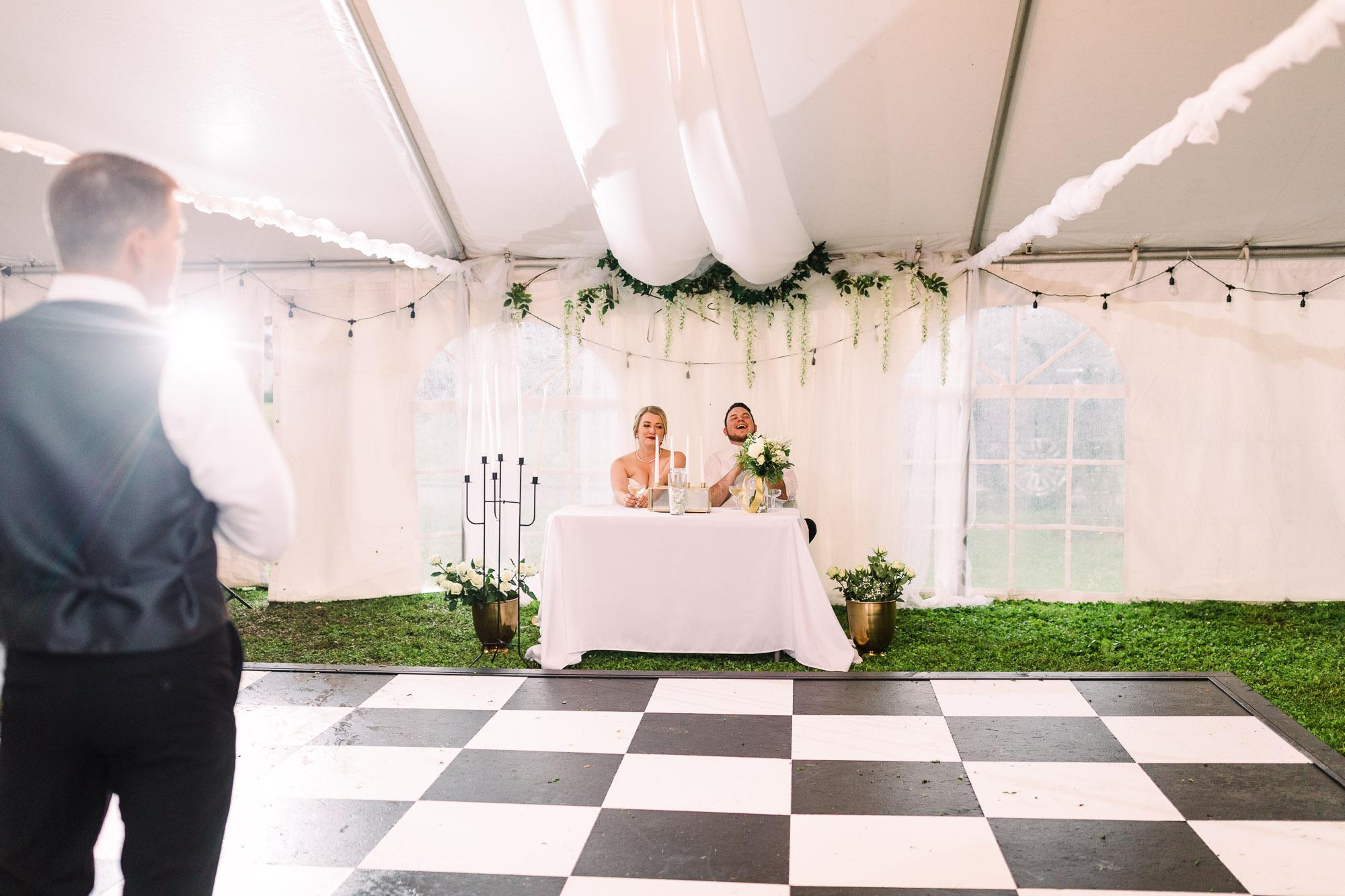 isle-of-que-wedding-7162.jpg