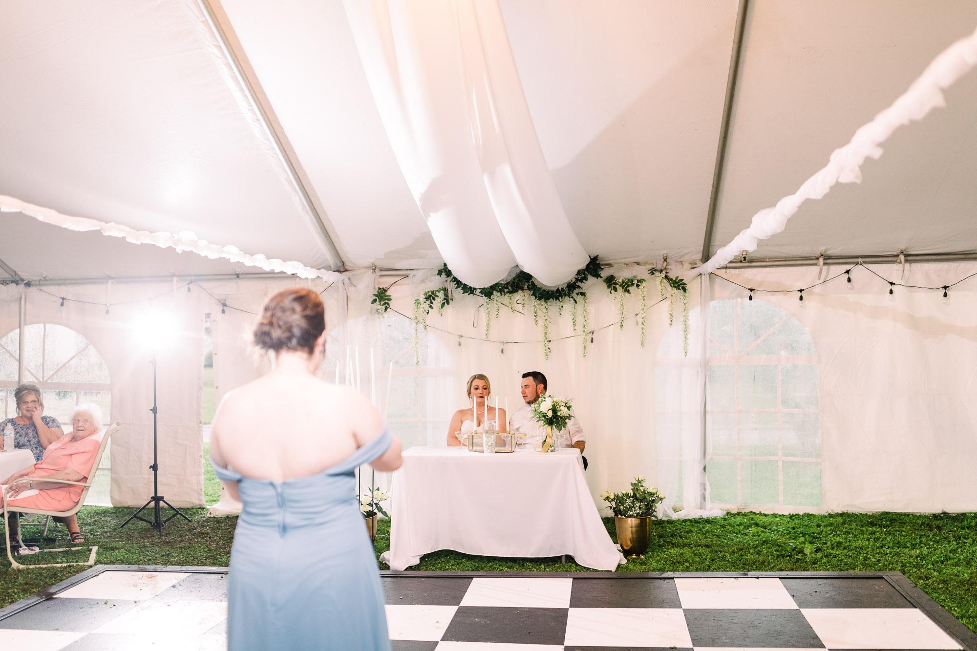 isle-of-que-wedding-7169.jpg
